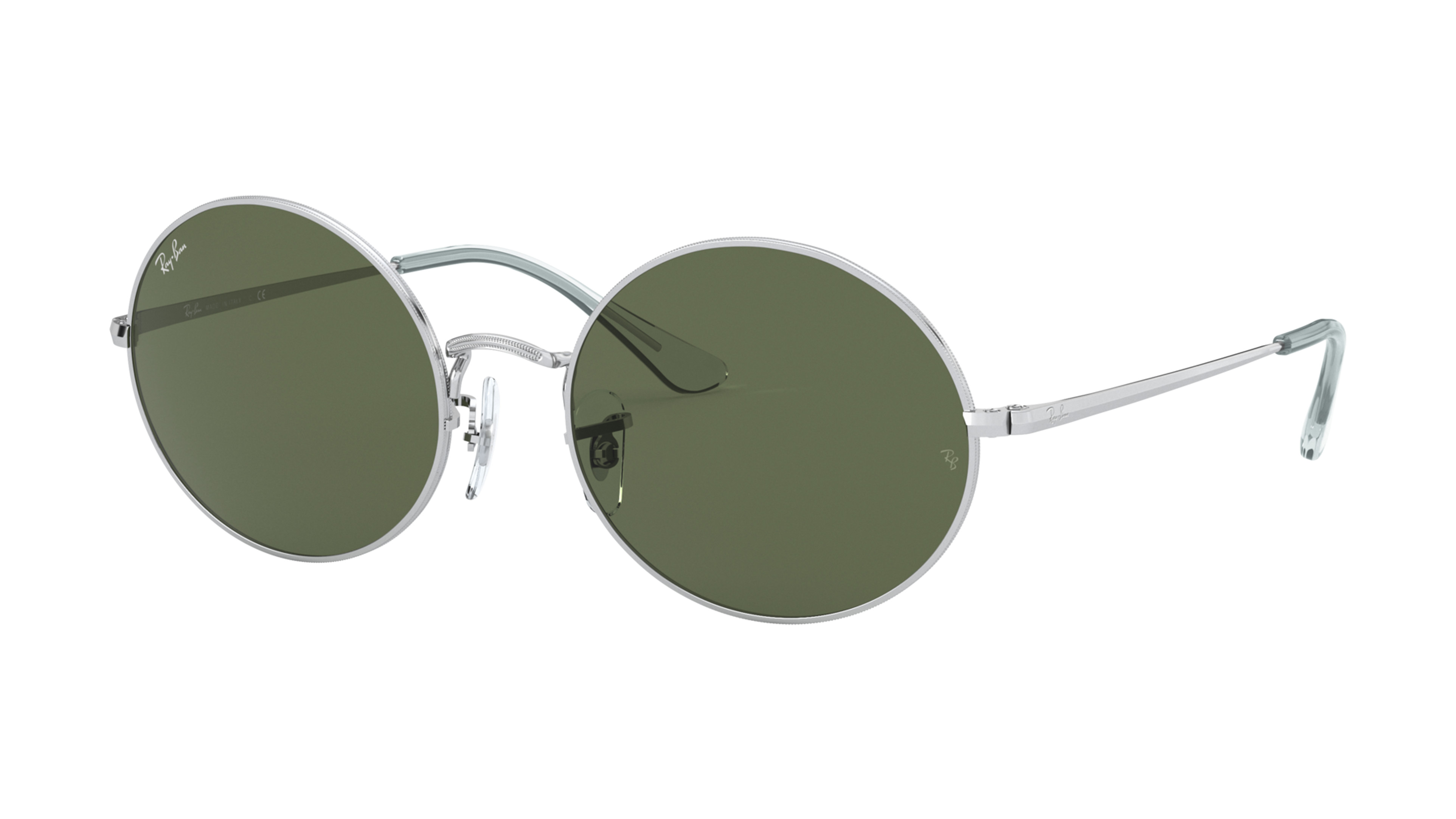 8056597177429-angle-ray-ban-oval-sonnenbrille-0RB1970-914931