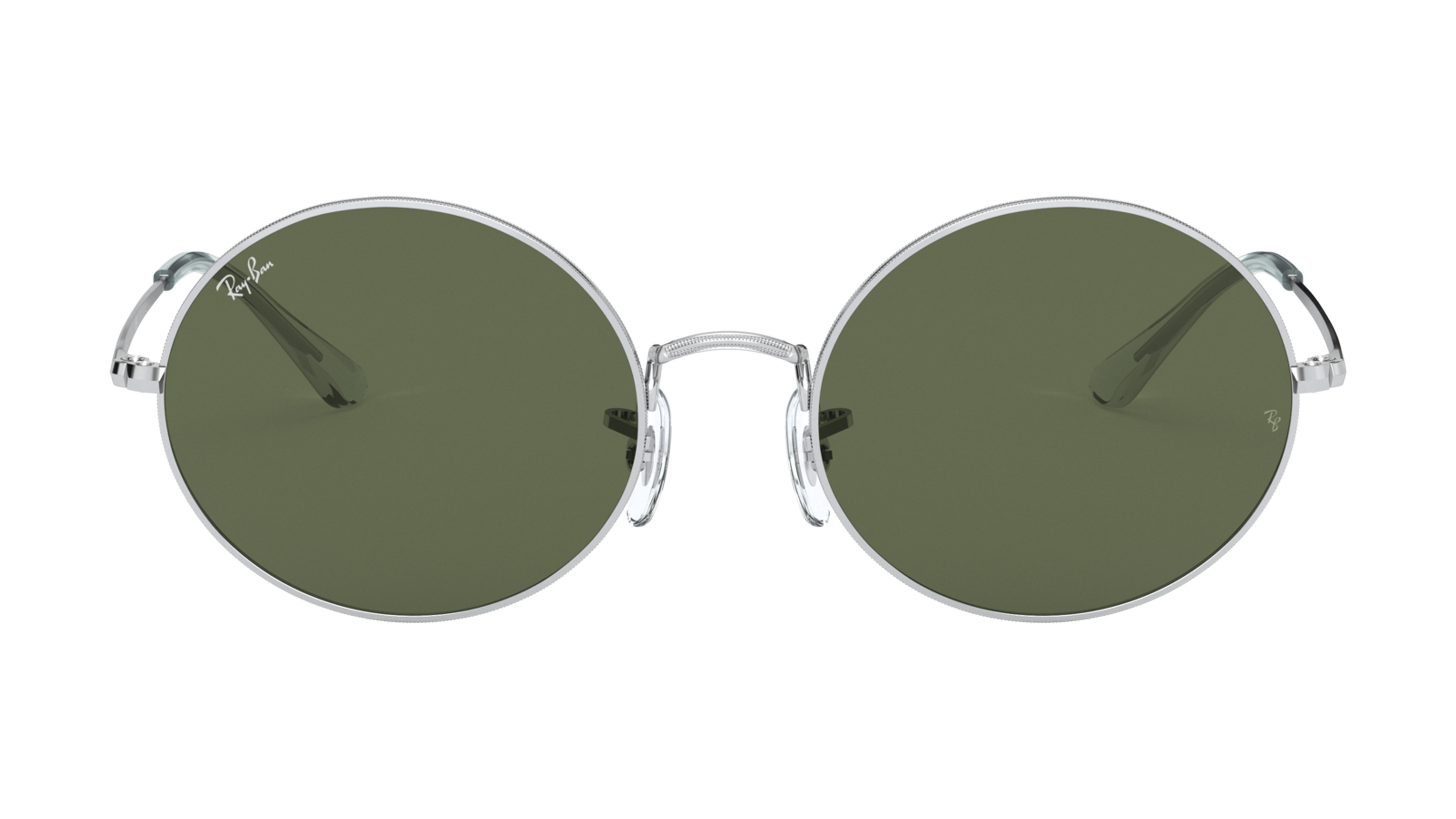 8056597177429-front-ray-ban-oval-sonnenbrille-0RB1970-914931