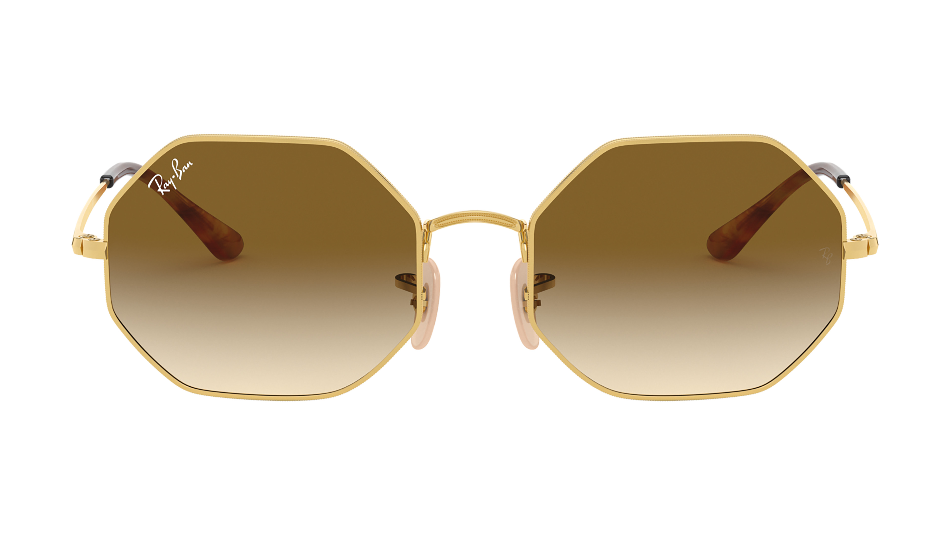 8056597177498-front-ray-ban-sonnenbrille-0RB1972-914751-030A