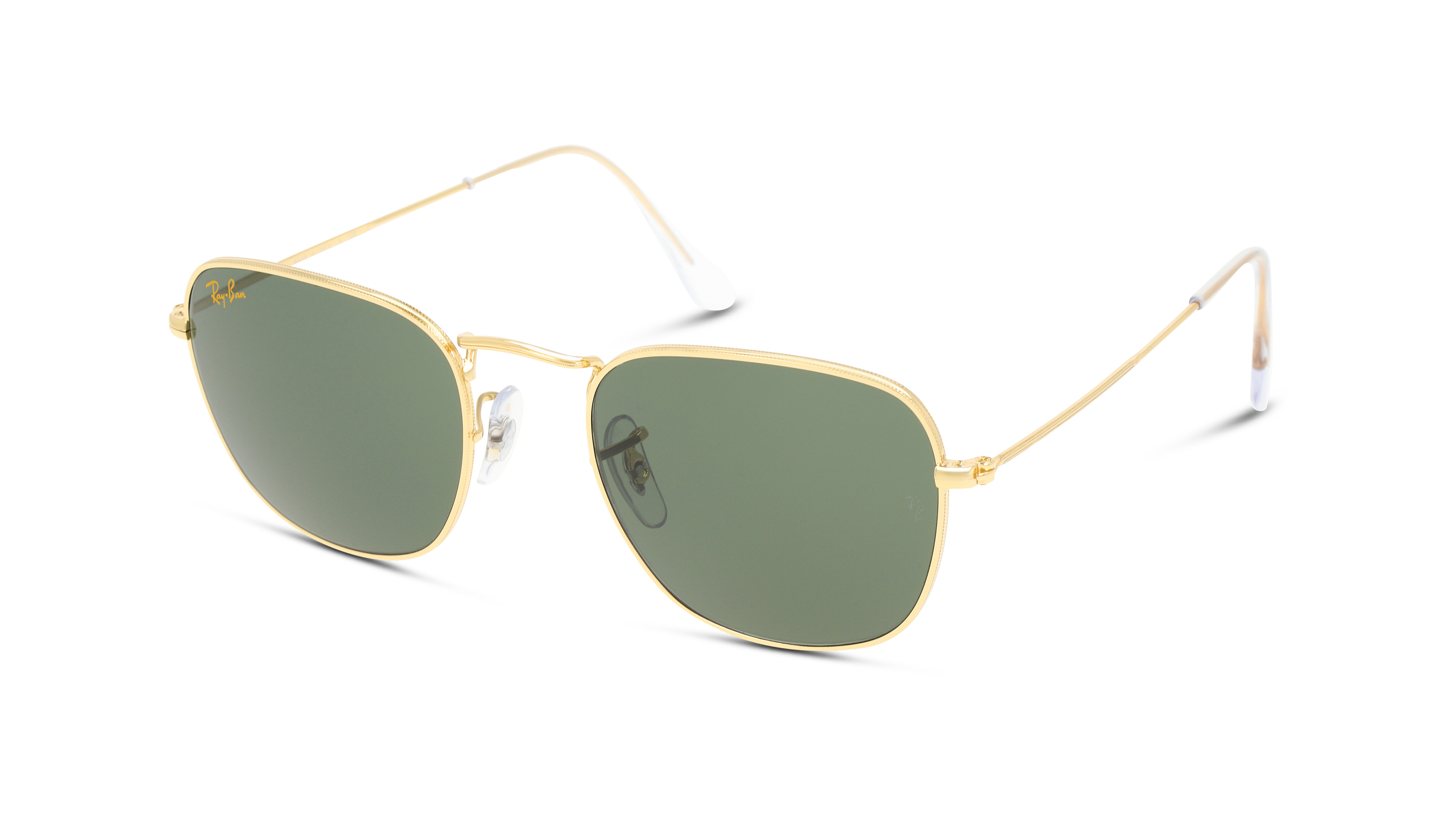 8056597178433-angle-Ray-Ban-Sonnenbrille-0rb3857-Legend-gold