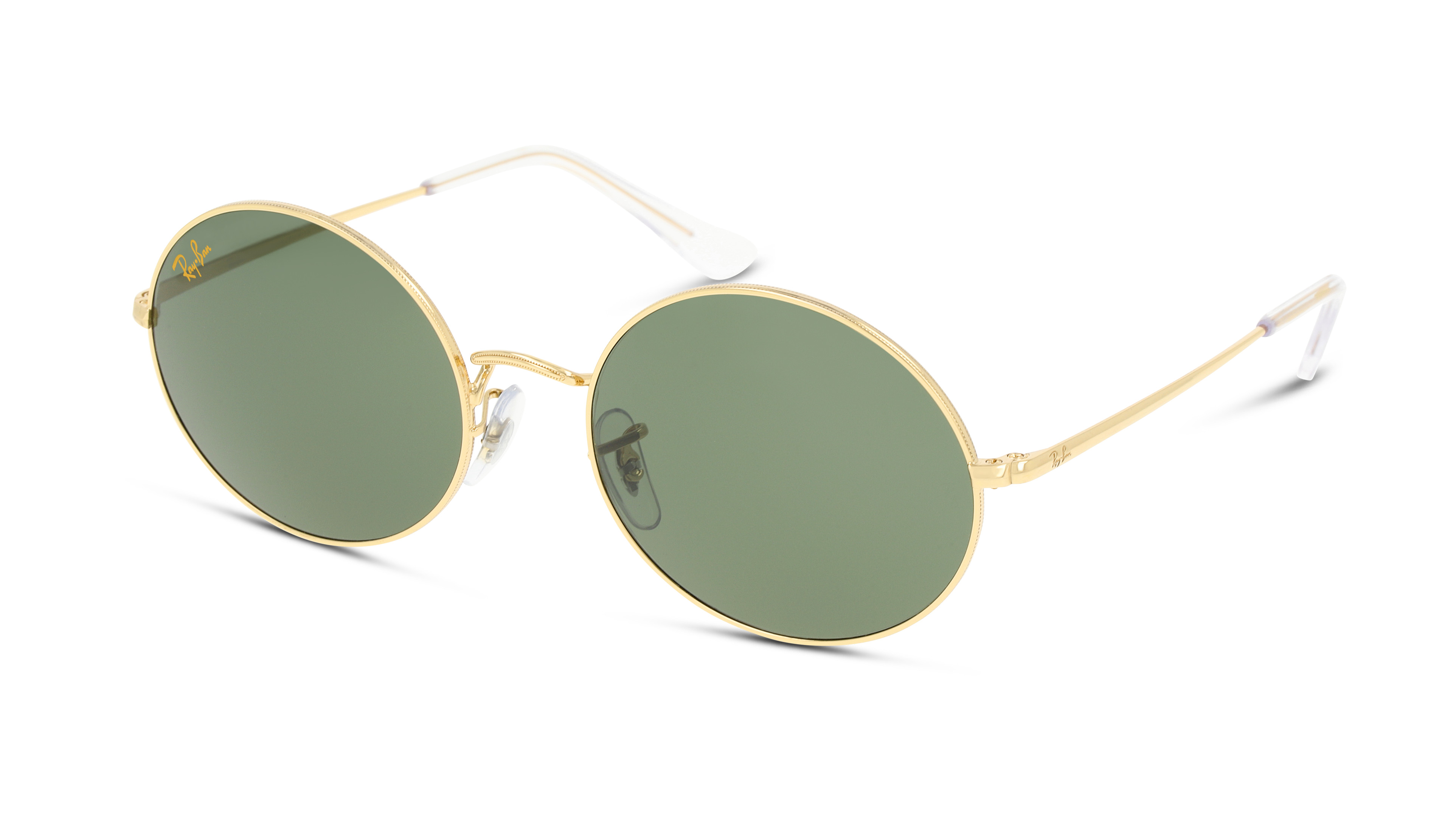 8056597199896-angle-ray-ban-sonnenbrille-0rb1970-oval-gold