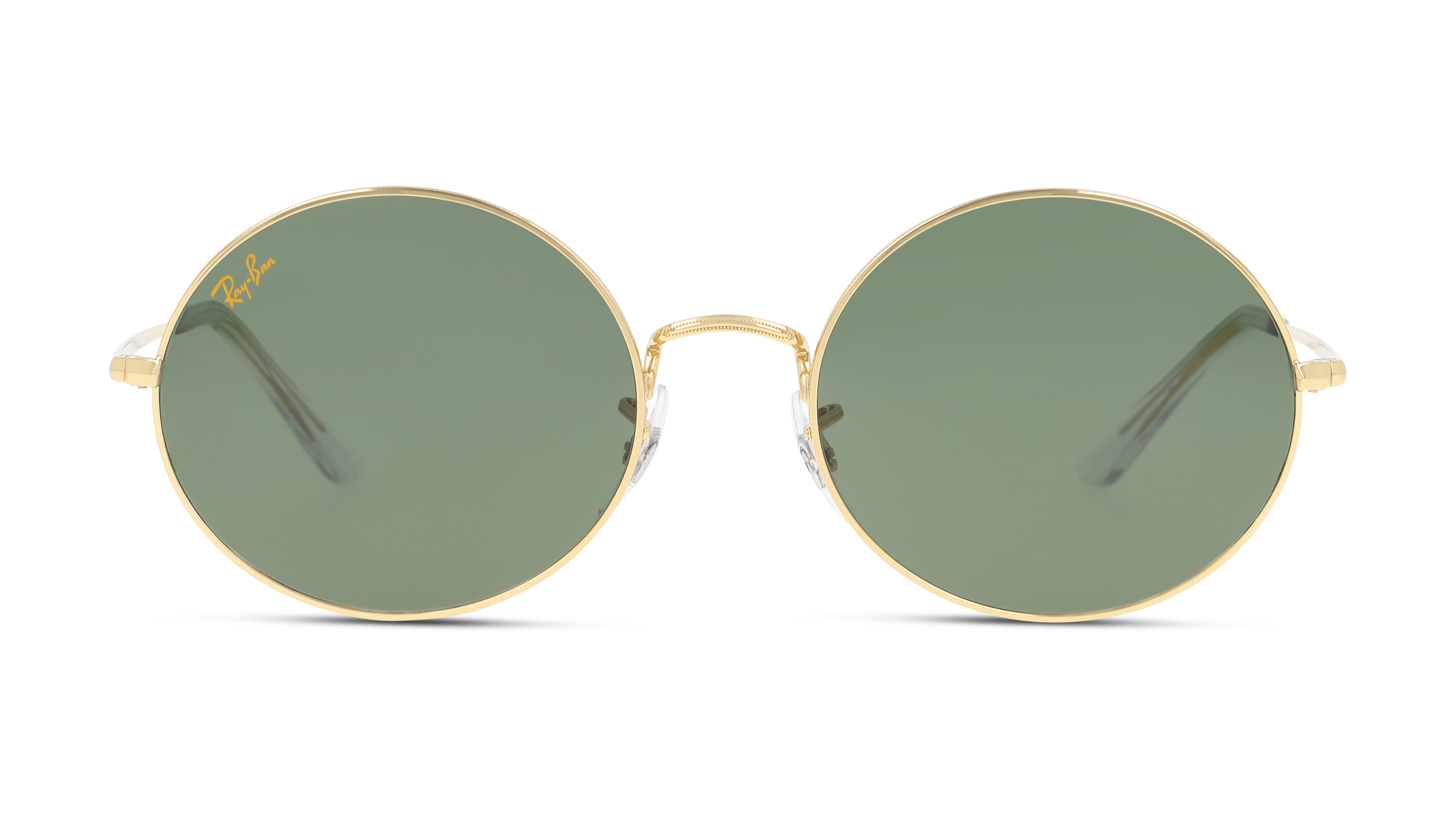 8056597199896-front-ray-ban-sonnenbrille-0rb1970-oval-gold