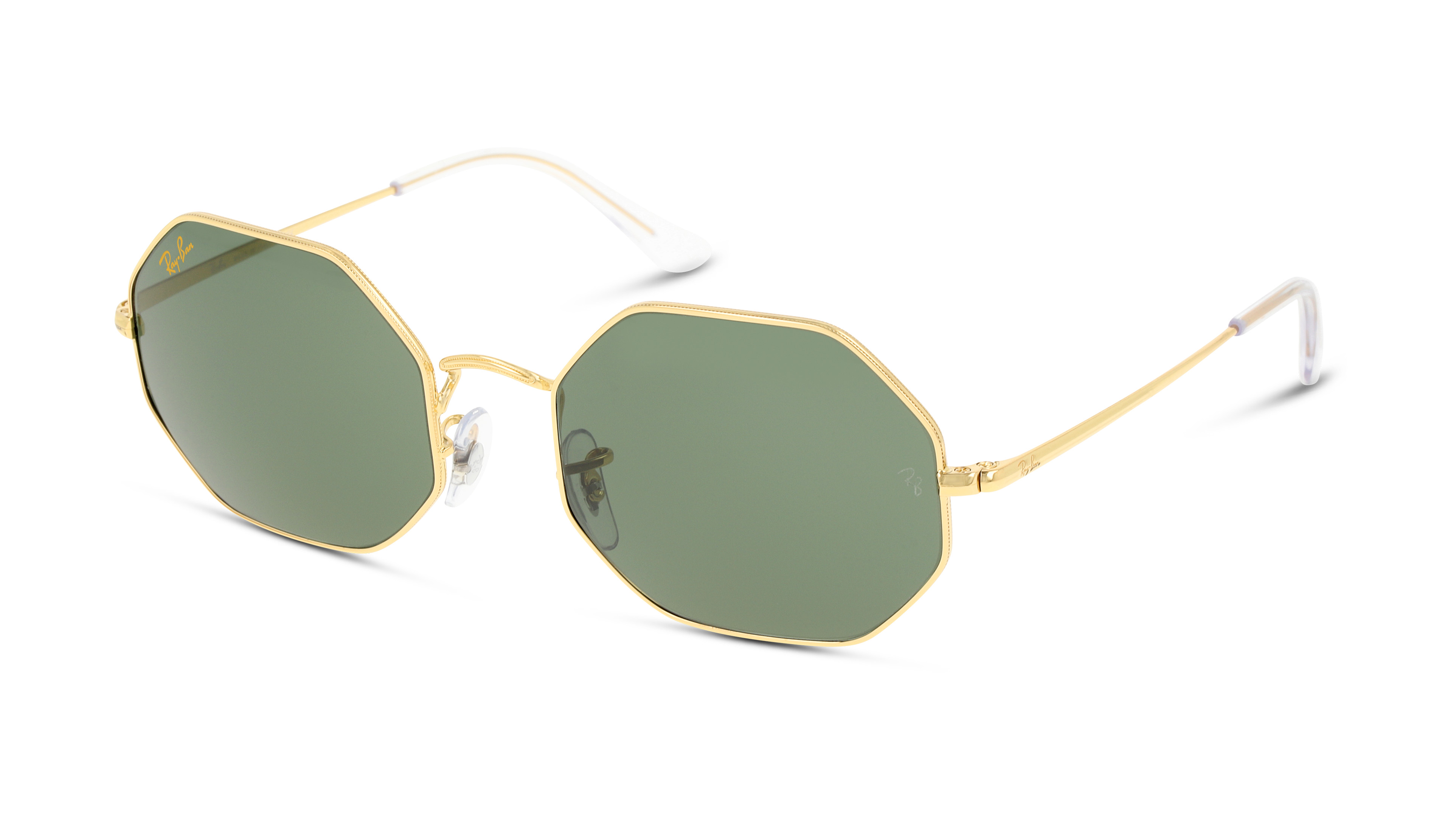 8056597199933-angle-Ray-Ban-Sonnenbrille-0rb1972-Octagon-gold