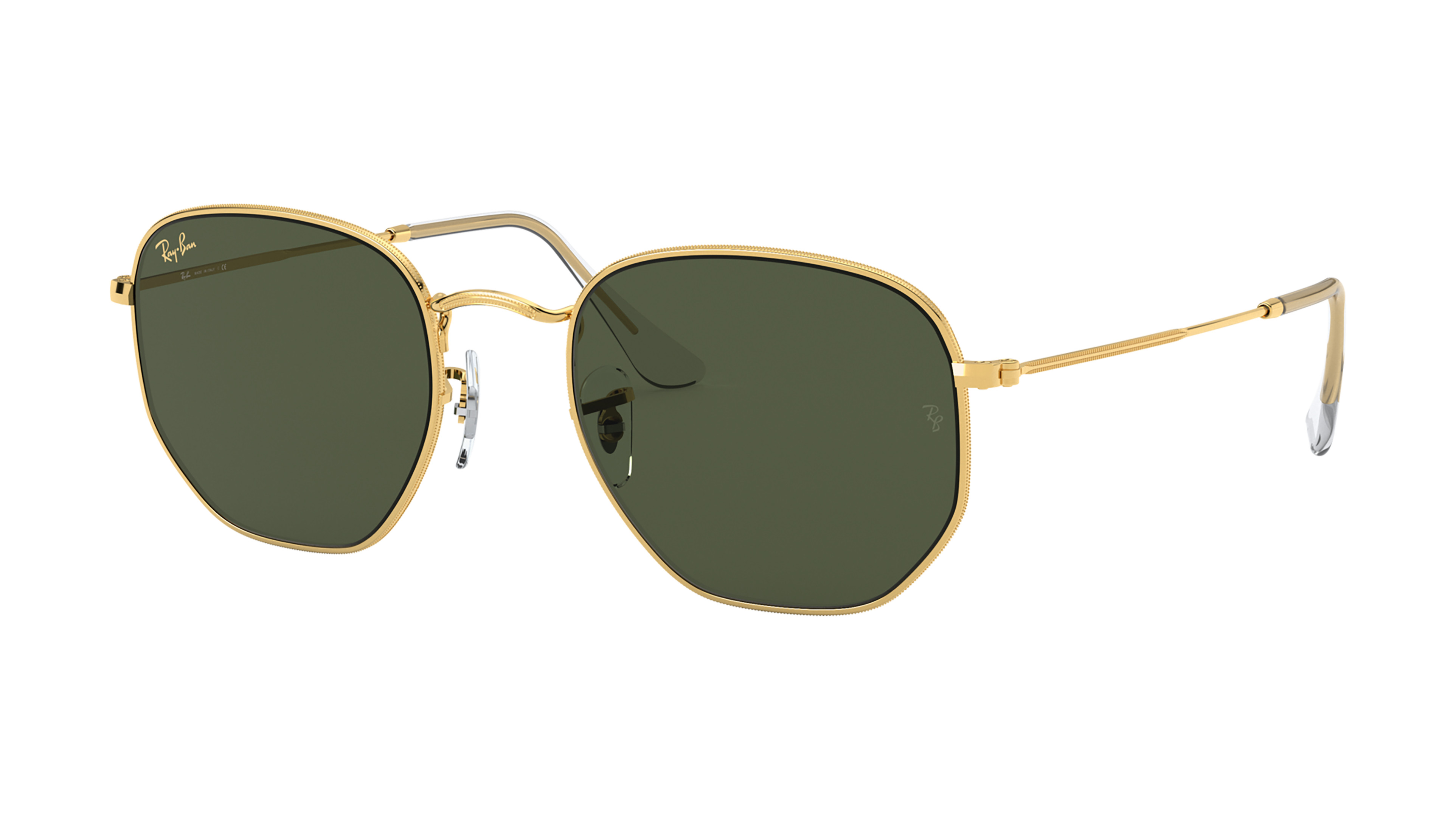 8056597209663-angle-ray-ban-sonnenbrille-0RB3548-919631-000A