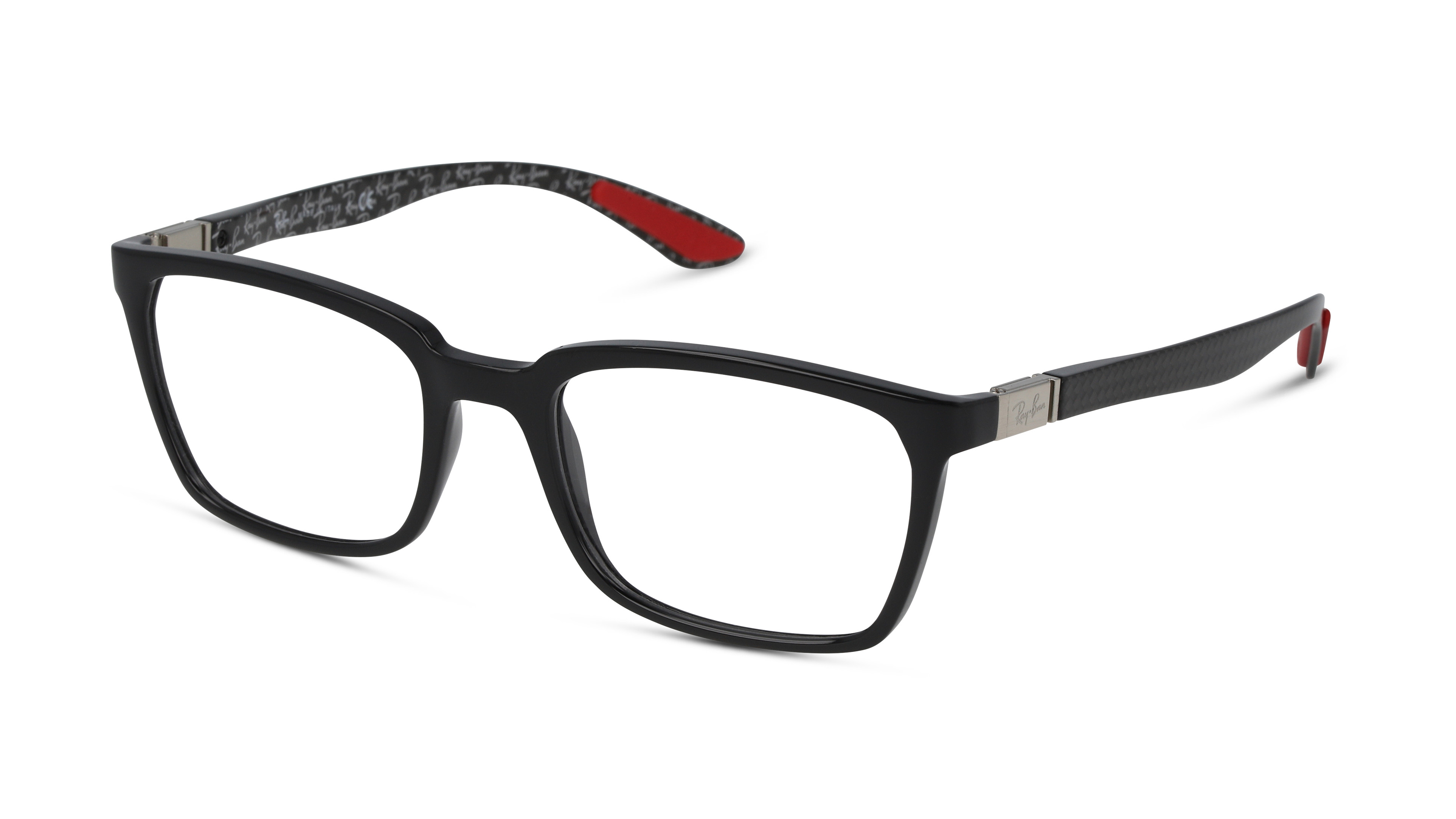 8056597245074-angle-Ray-Ban-brillenfassung-0rx8906-shiny-black