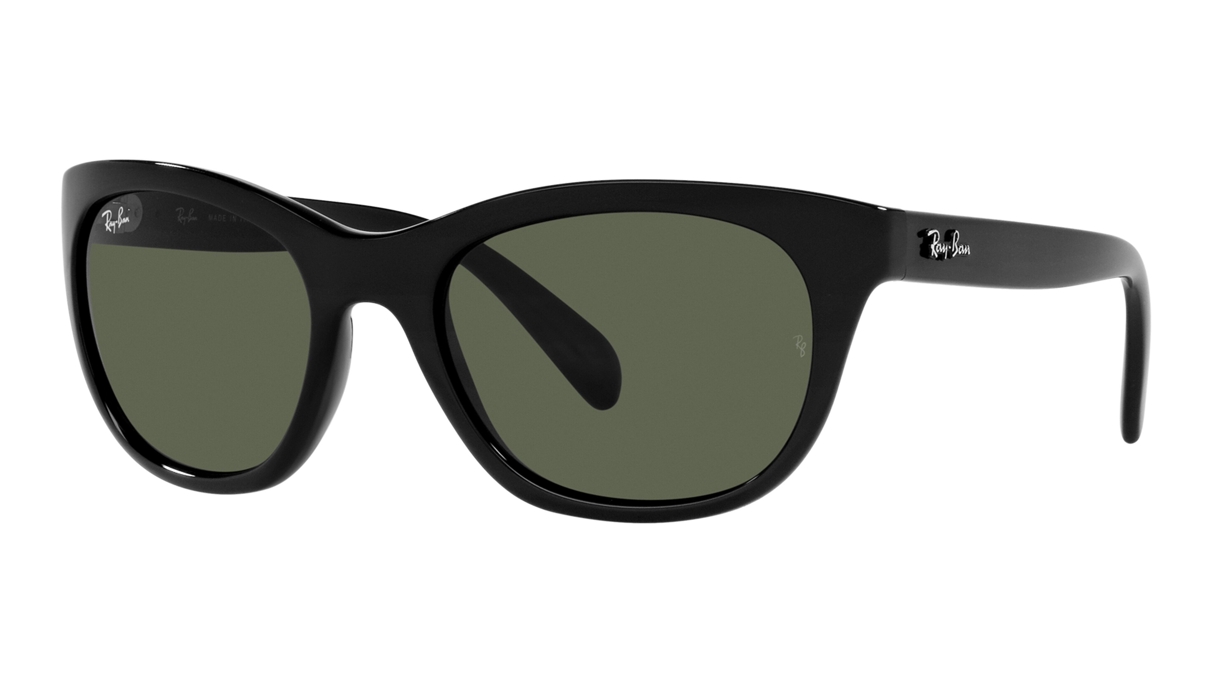 8056597463508-angle-sonnenbrille-ray-ban-0rb4216-601