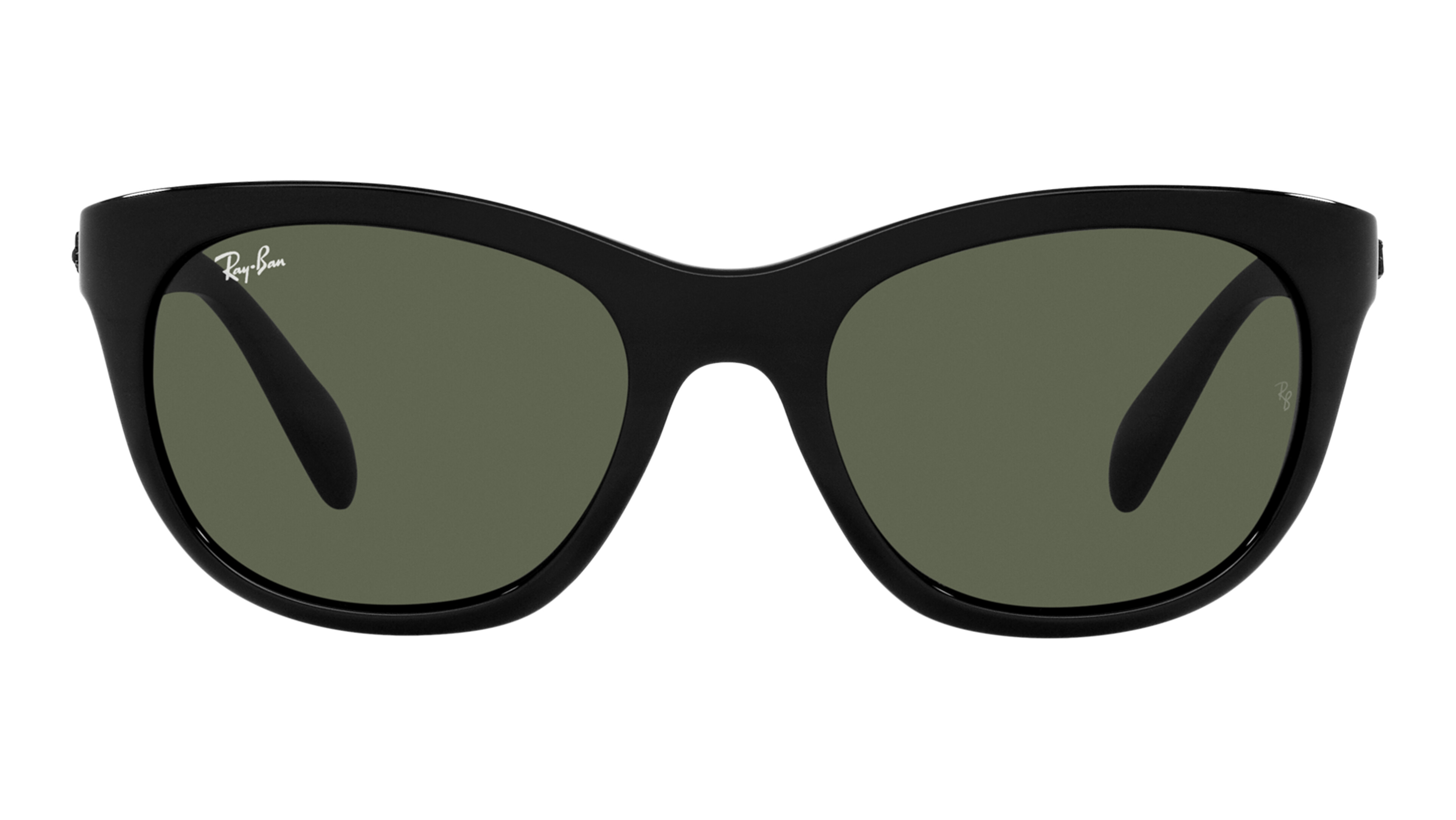 8056597463508-front-sonnenbrille-ray-ban-0rb4216-601