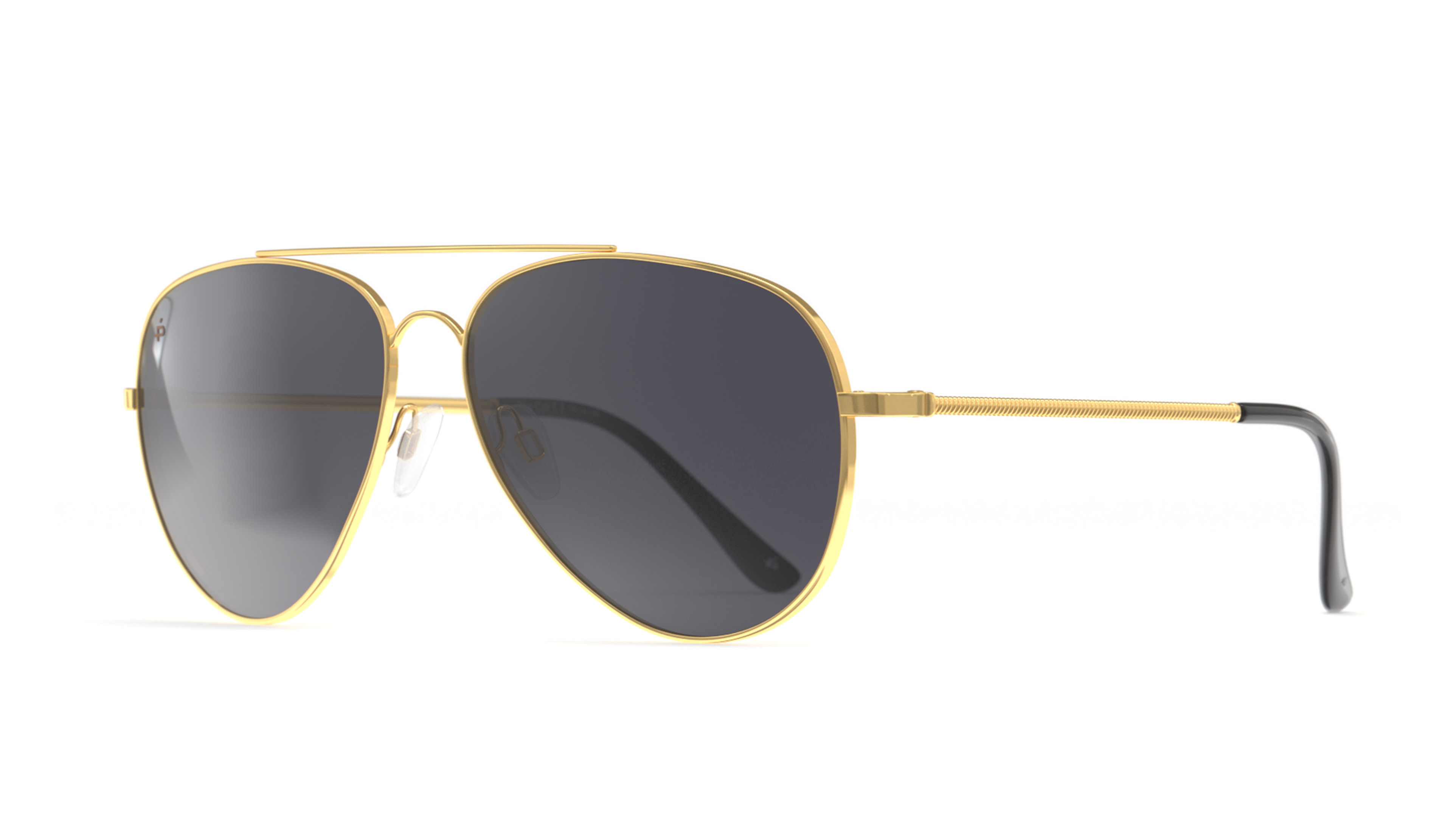 810036101905-angle-prive-revaux-sonnenbrille-prive-revaux-gold-smoke