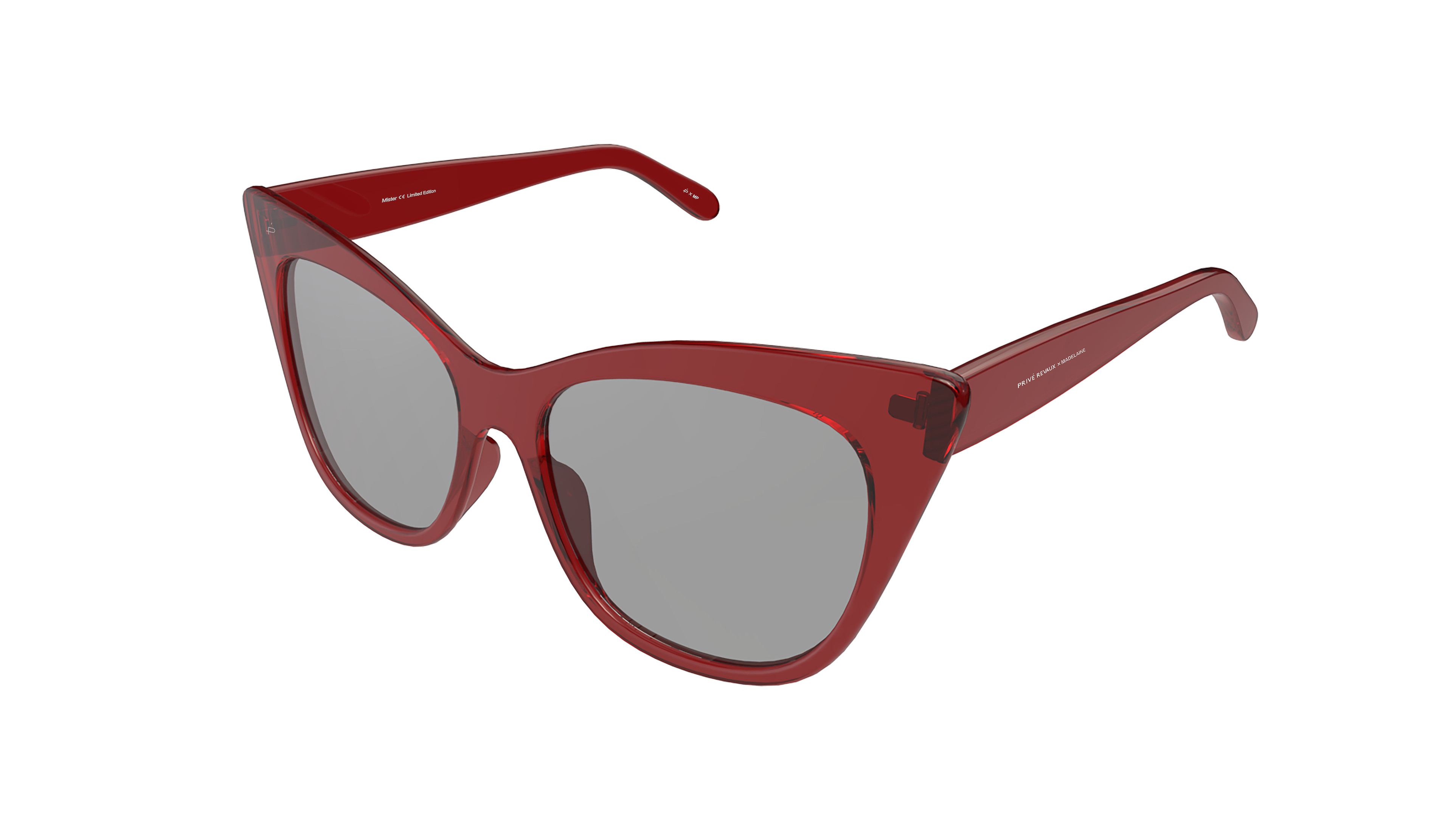 818893022524-angle-the-mister-dk-red