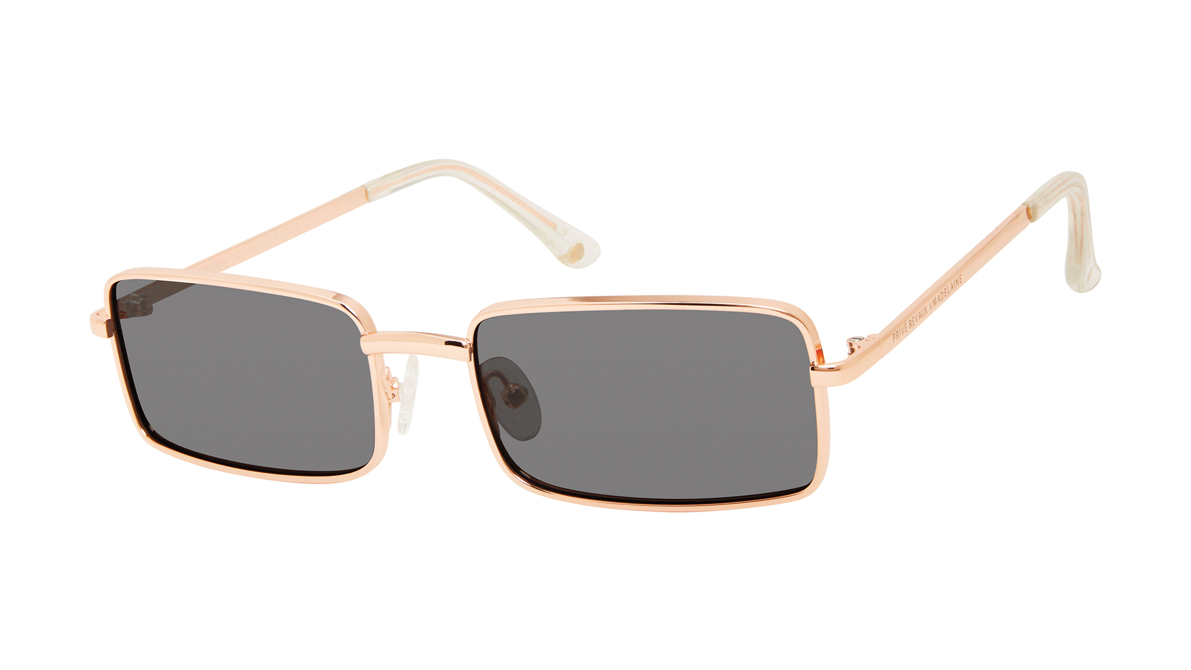 818893024016-angle-prive-revaux-sonnenbrille-prive-revaux-the-matrix-rose-gold