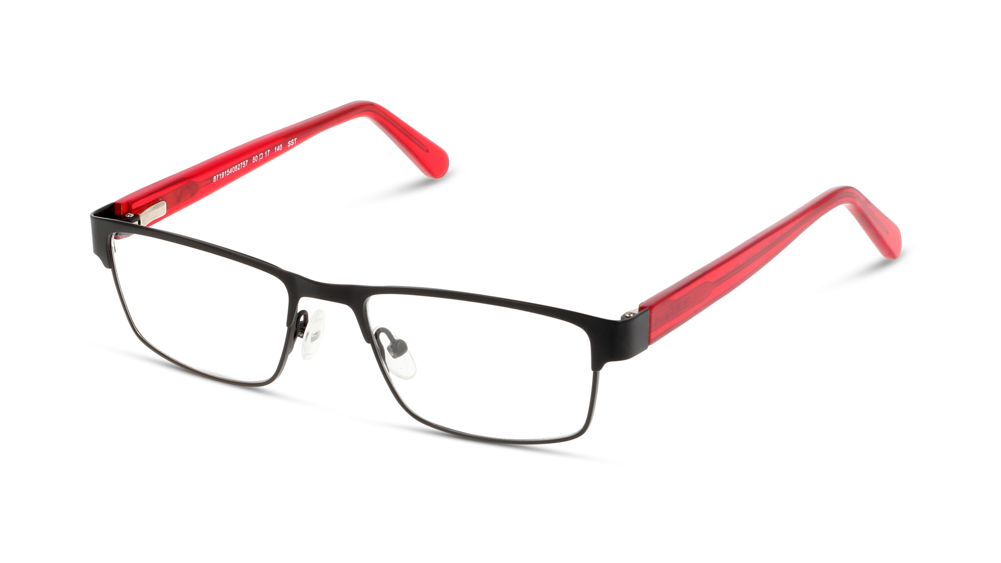 8719154082757-angle-01-in-style-isdt04-first-black-red