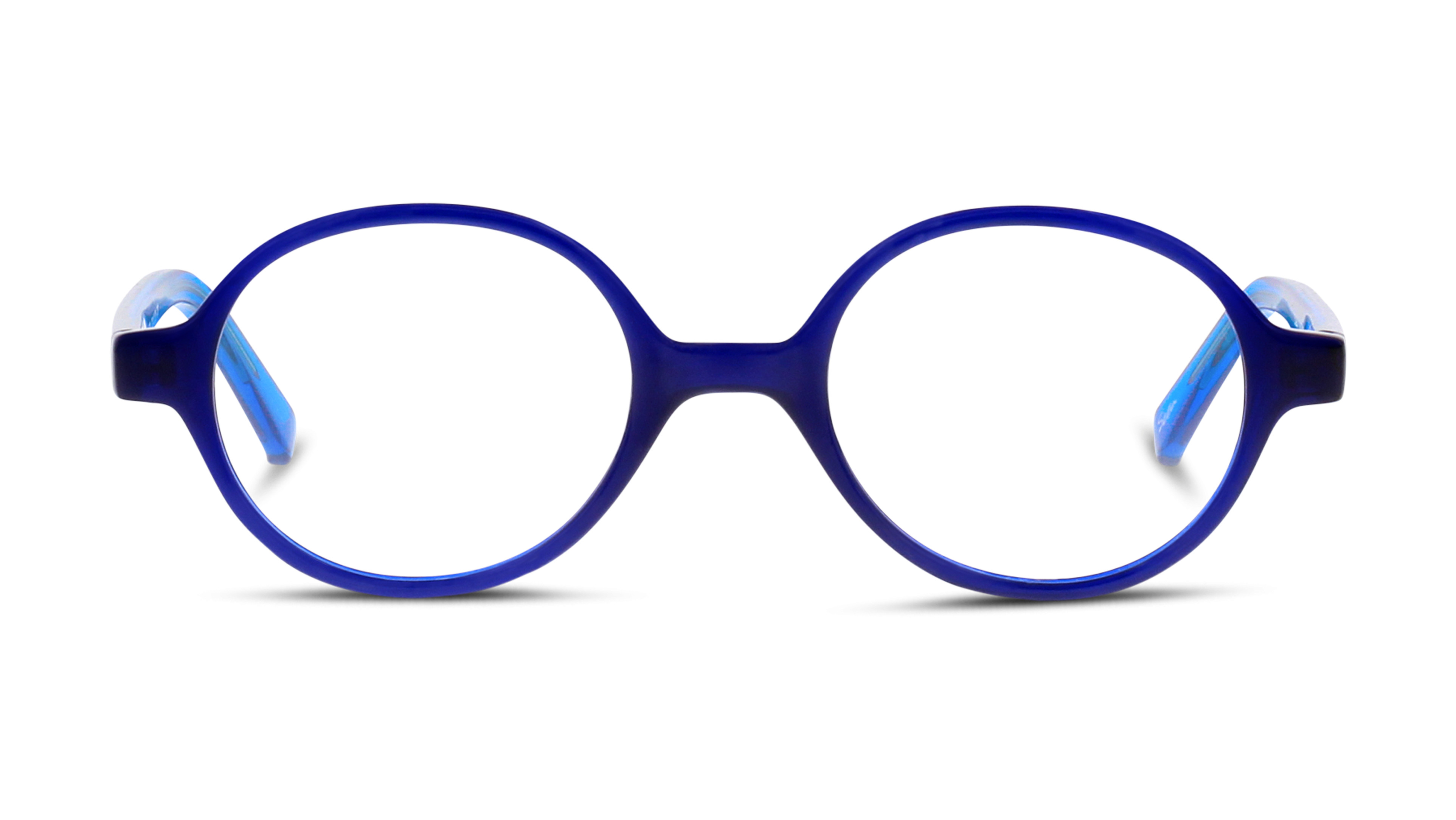 8719154229947-front-01-seen-snfk09-eyewear-navy-blue-navy-blue