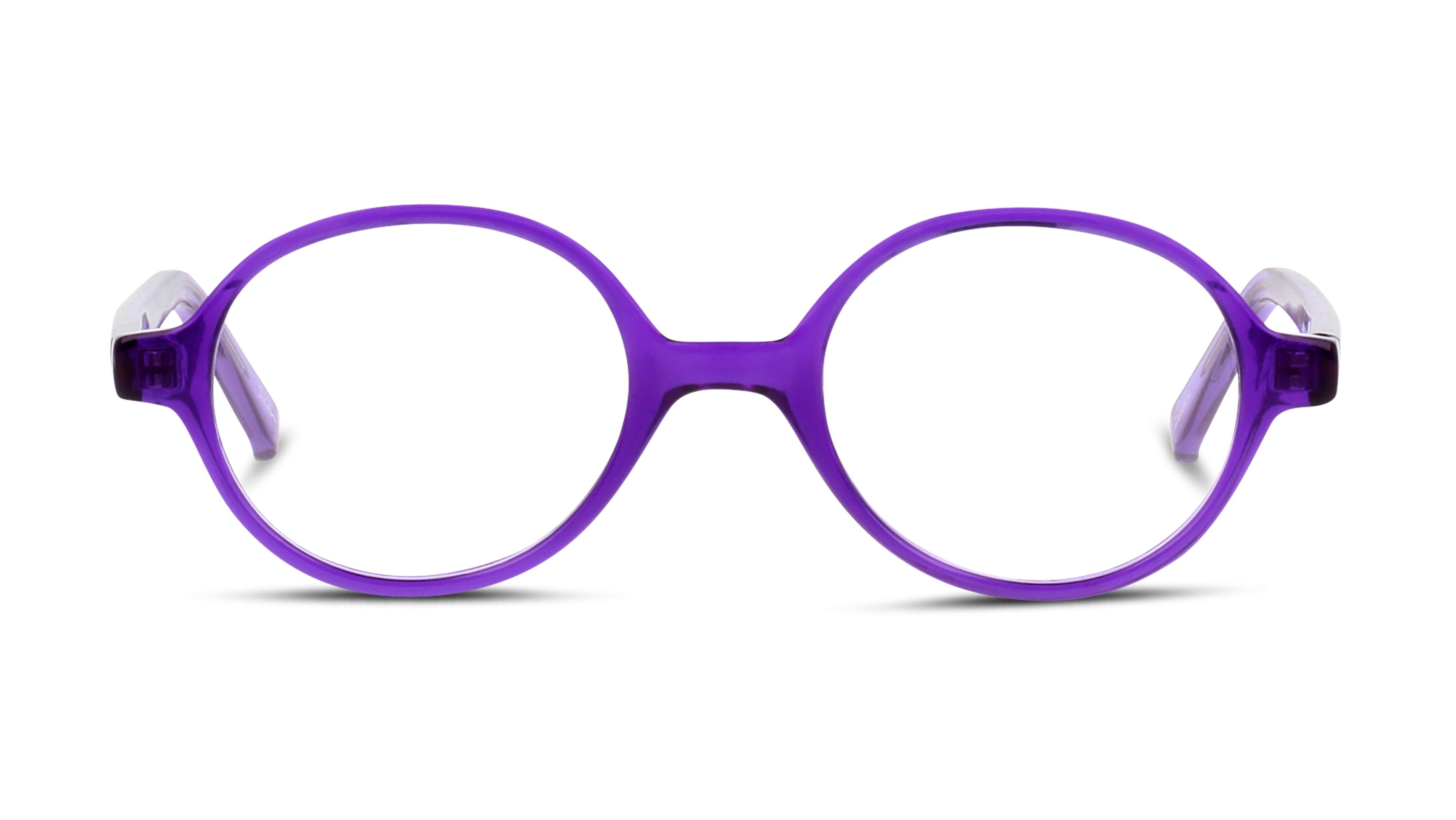 8719154229954-front-01-seen-snfk09-eyewear-violet-violet