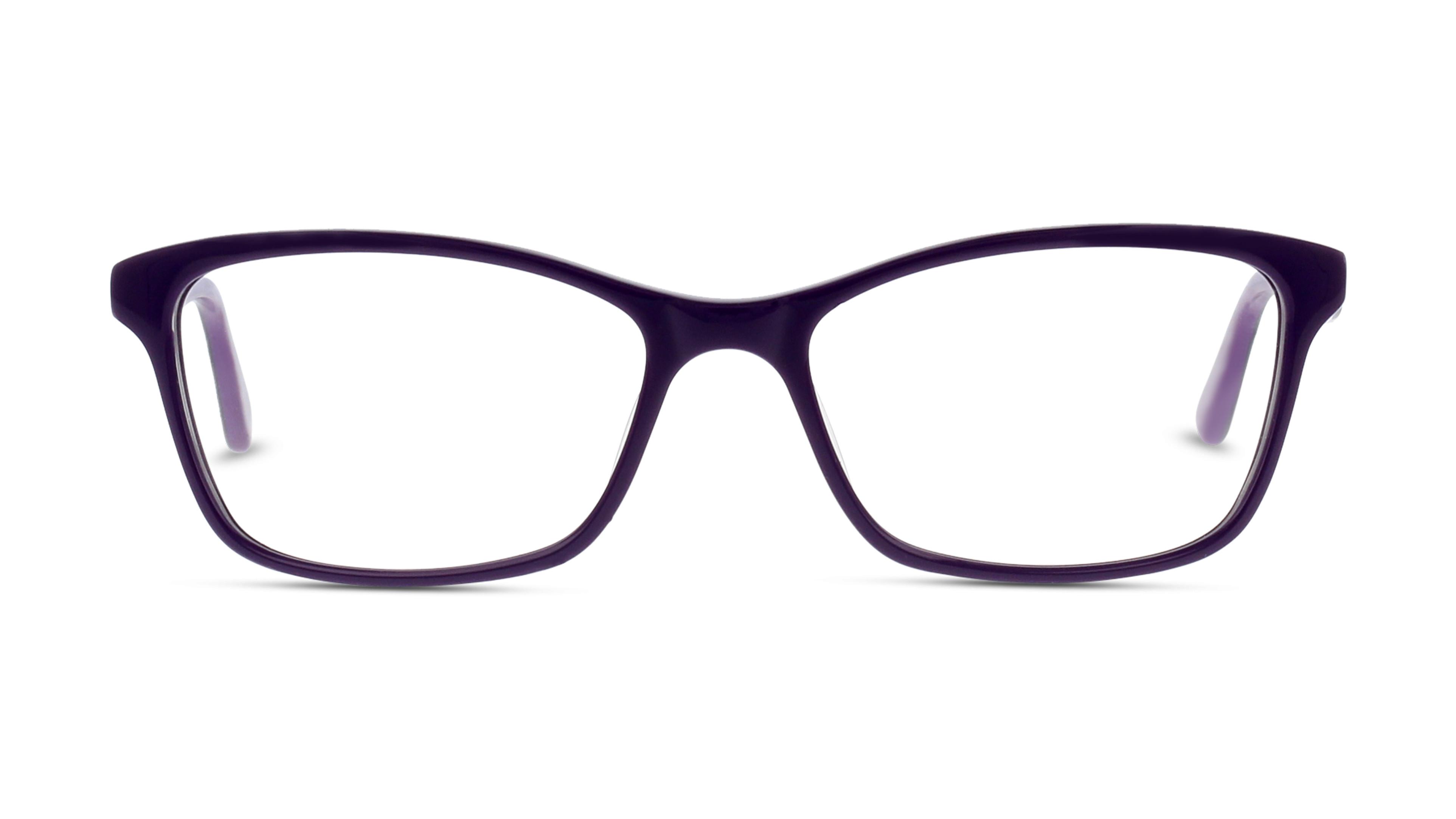 8719154236594-front-01-miki-ninn-mnff07-waveboom-violet-violet