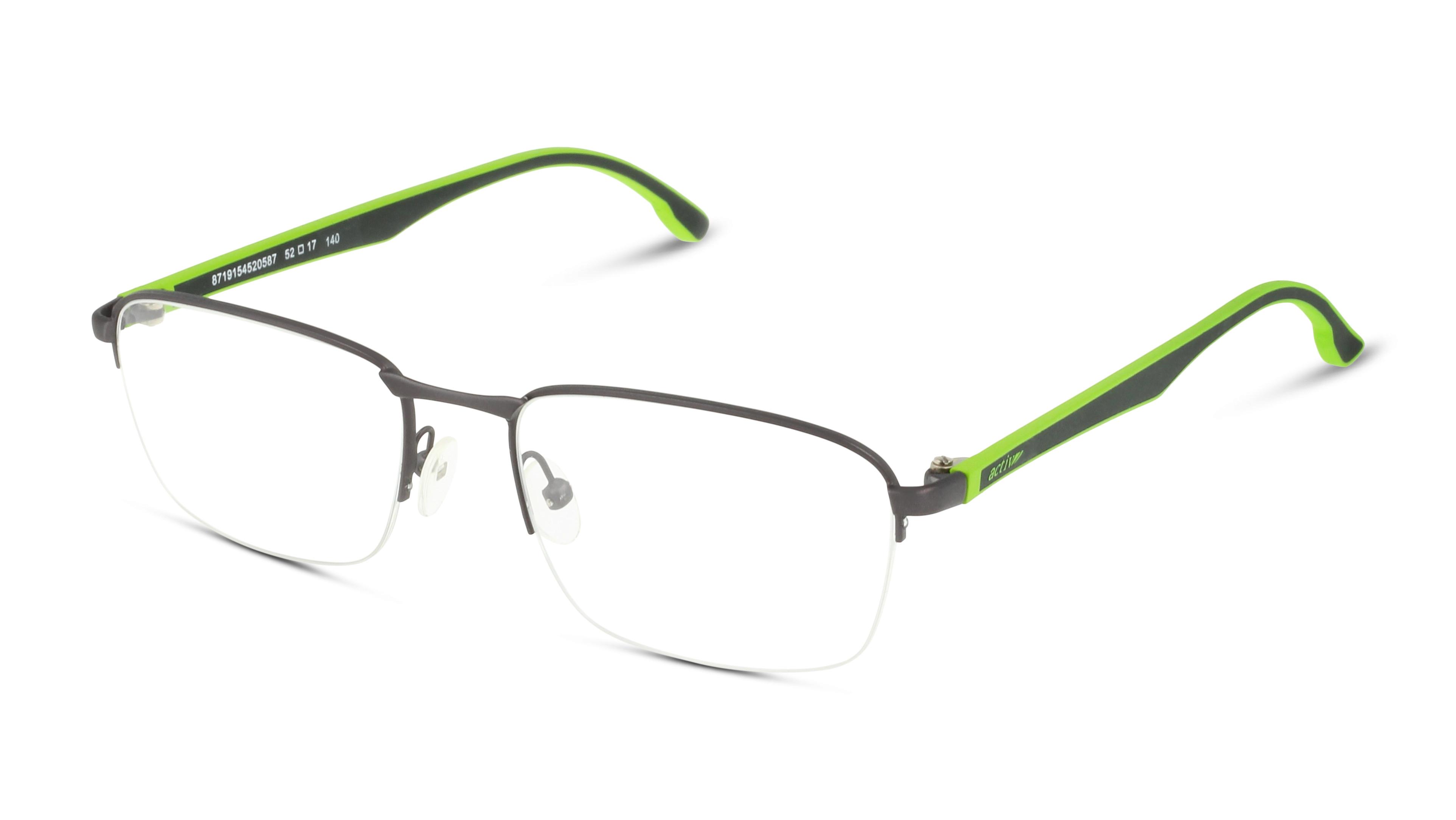 8719154520587-angle-03-activ-ackm03-eyewear-grey-green