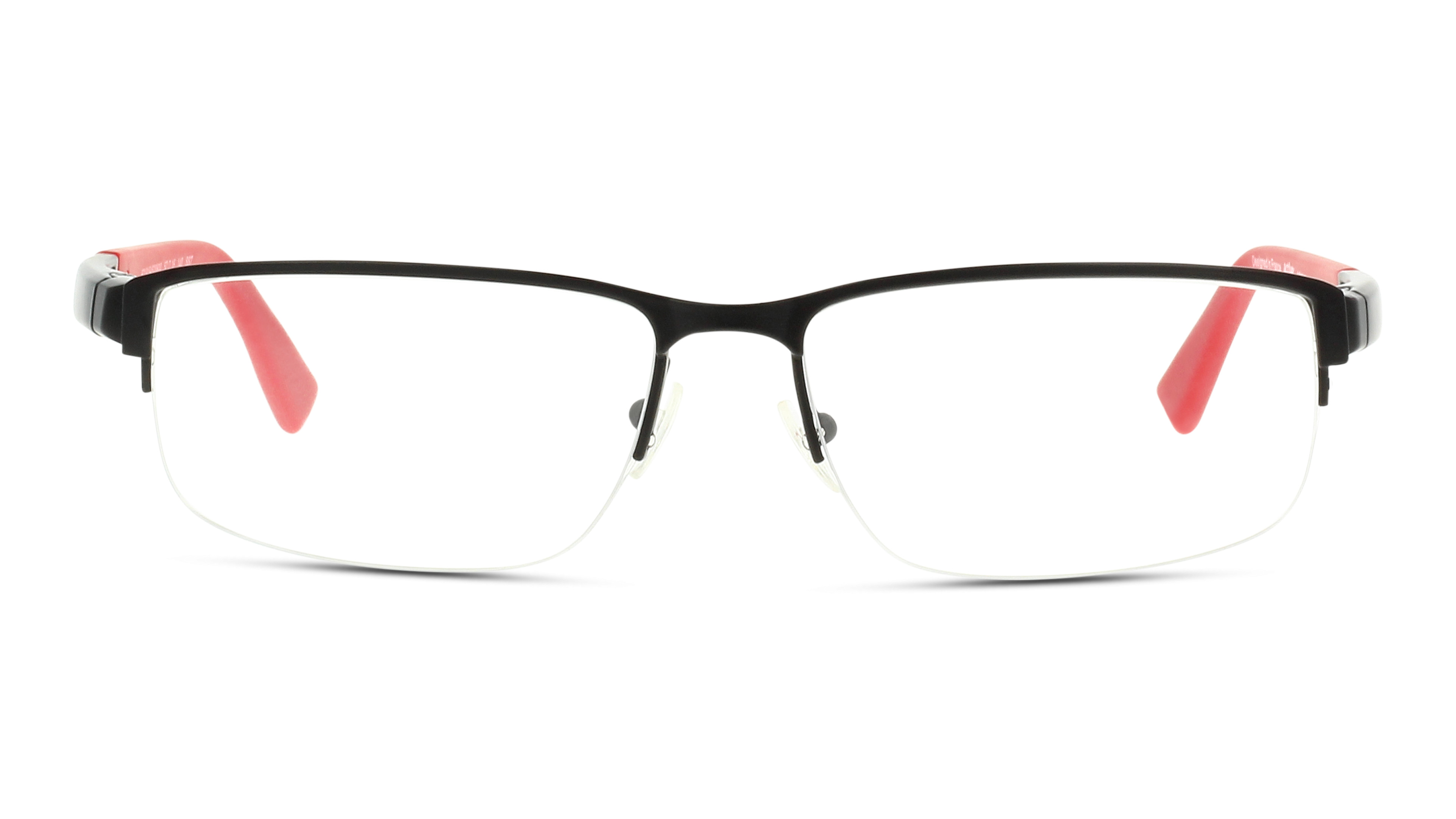 8719154520600-front-01-activ-ackm04-eyewear-black-red
