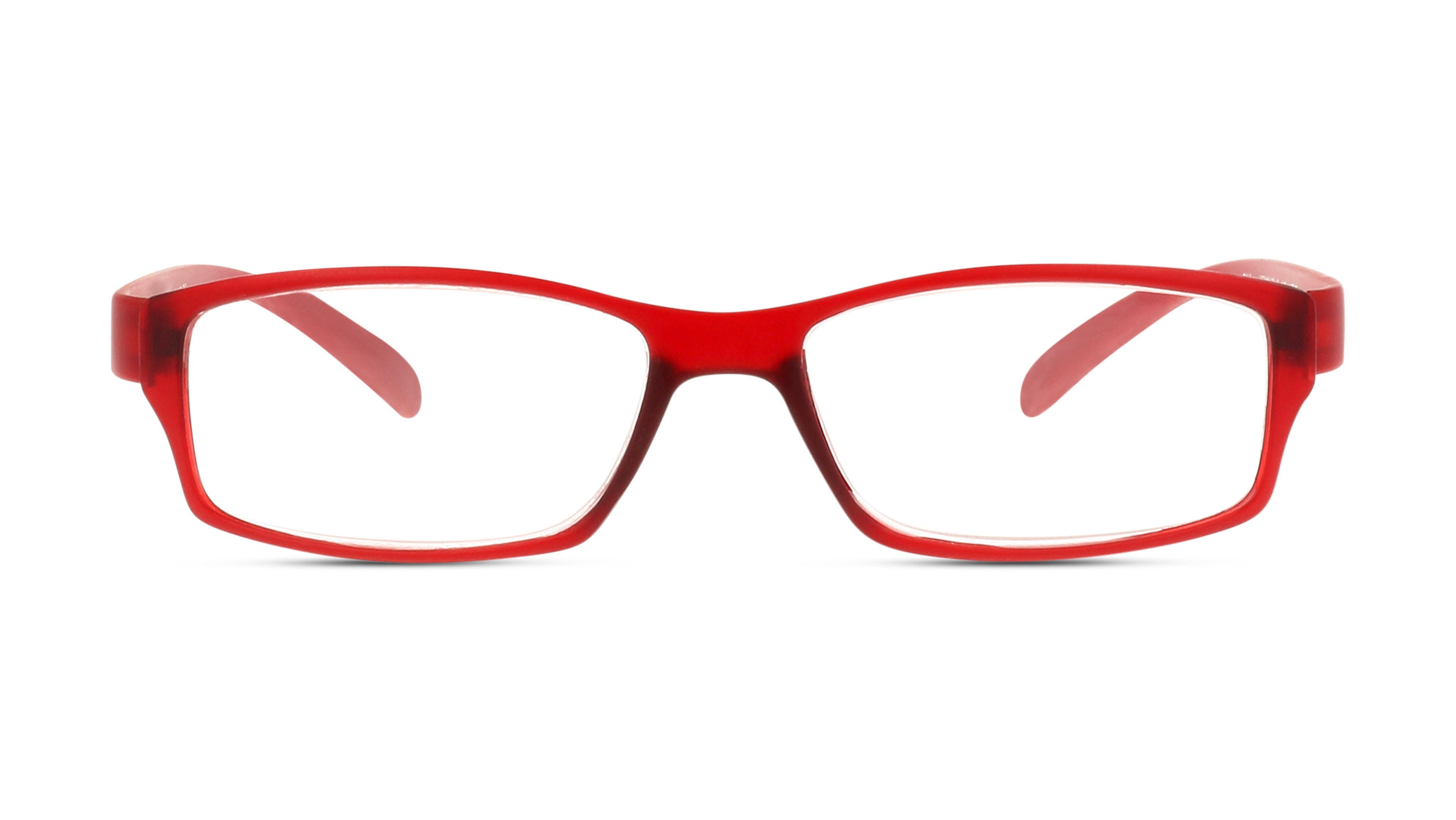 8719154524103-front-01-gv-library-hfdm01-Eyewear-red-red