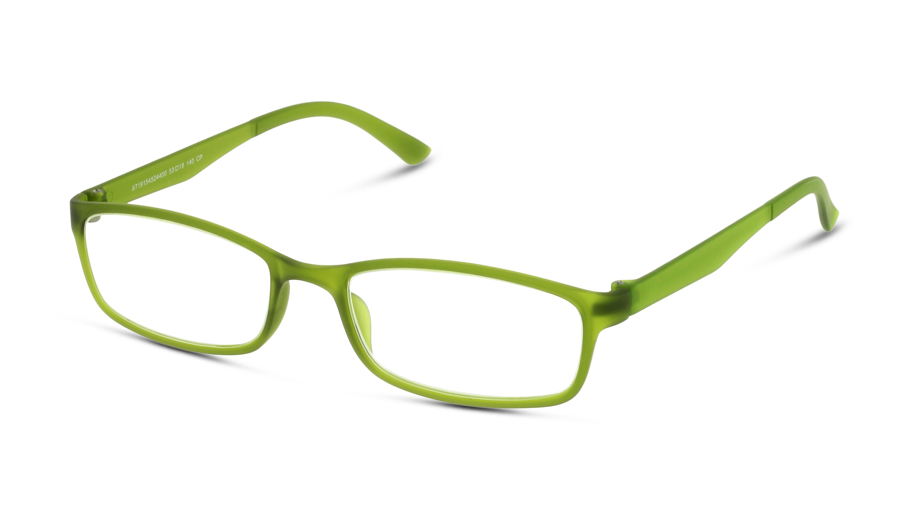 8719154524400-angle-03-gv-library-hfcm06-Eyewear-green-green