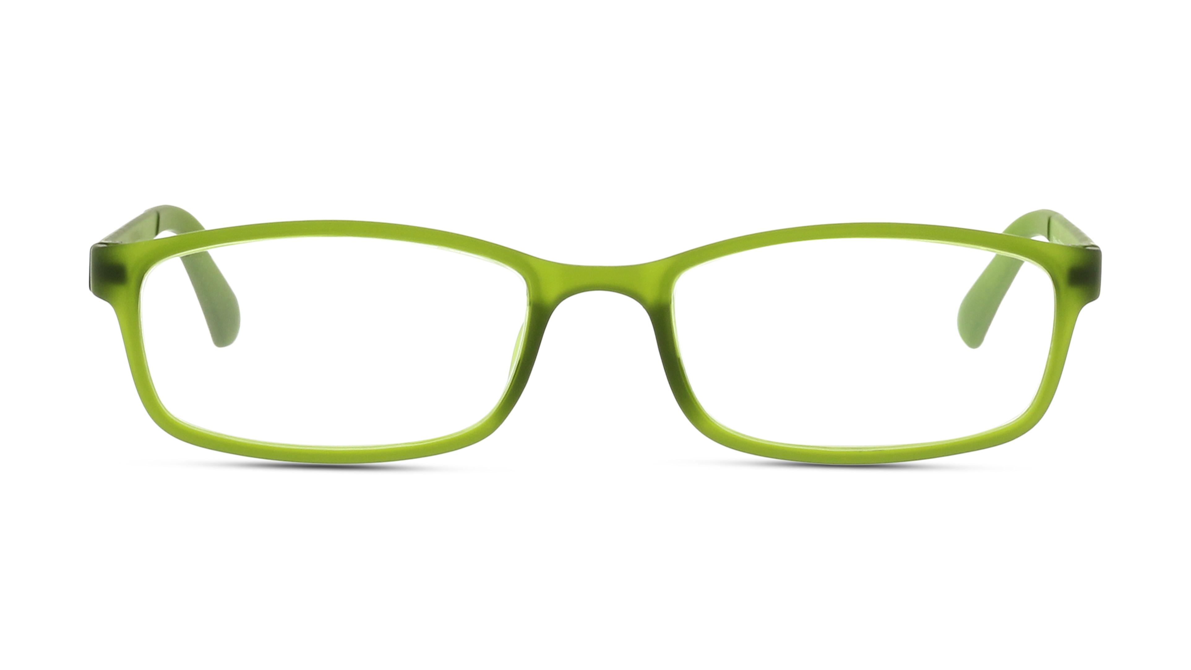 8719154524400-front-01-gv-library-hfcm06-Eyewear-green-green