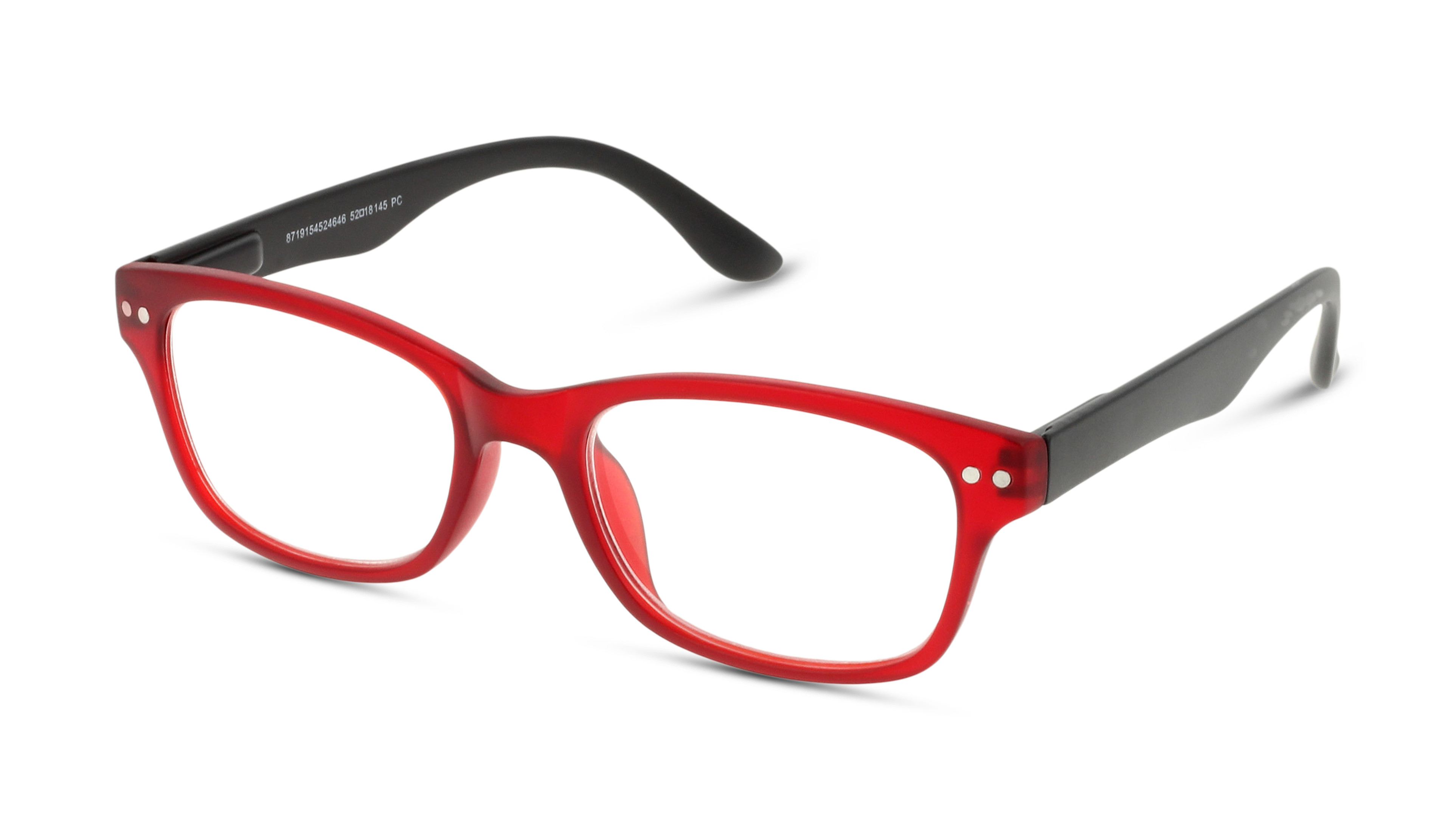 8719154524646-angle-03-gv-library-hfcu08-Eyewear-red-black