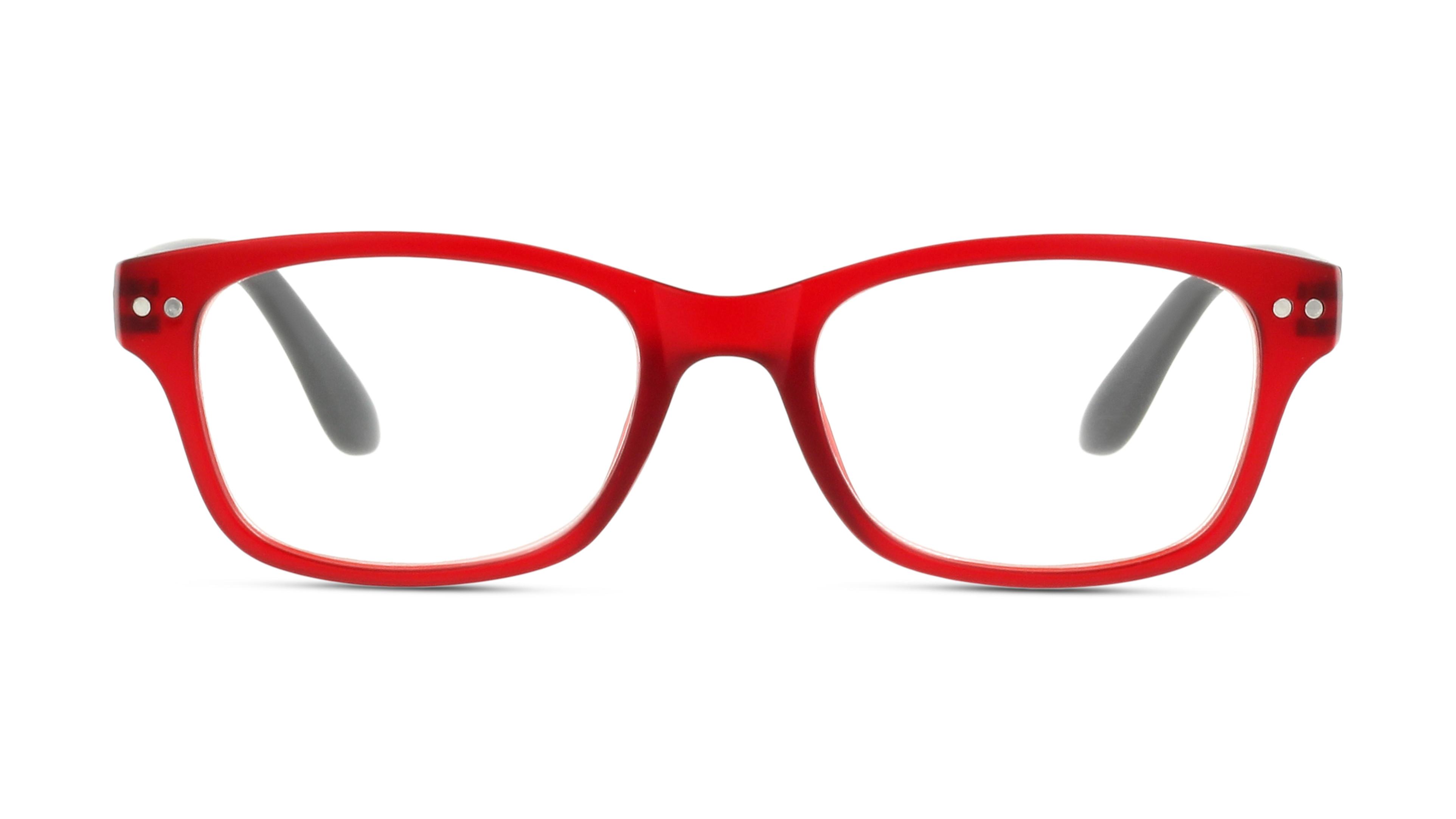 8719154524646-front-01-gv-library-hfcu08-Eyewear-red-black