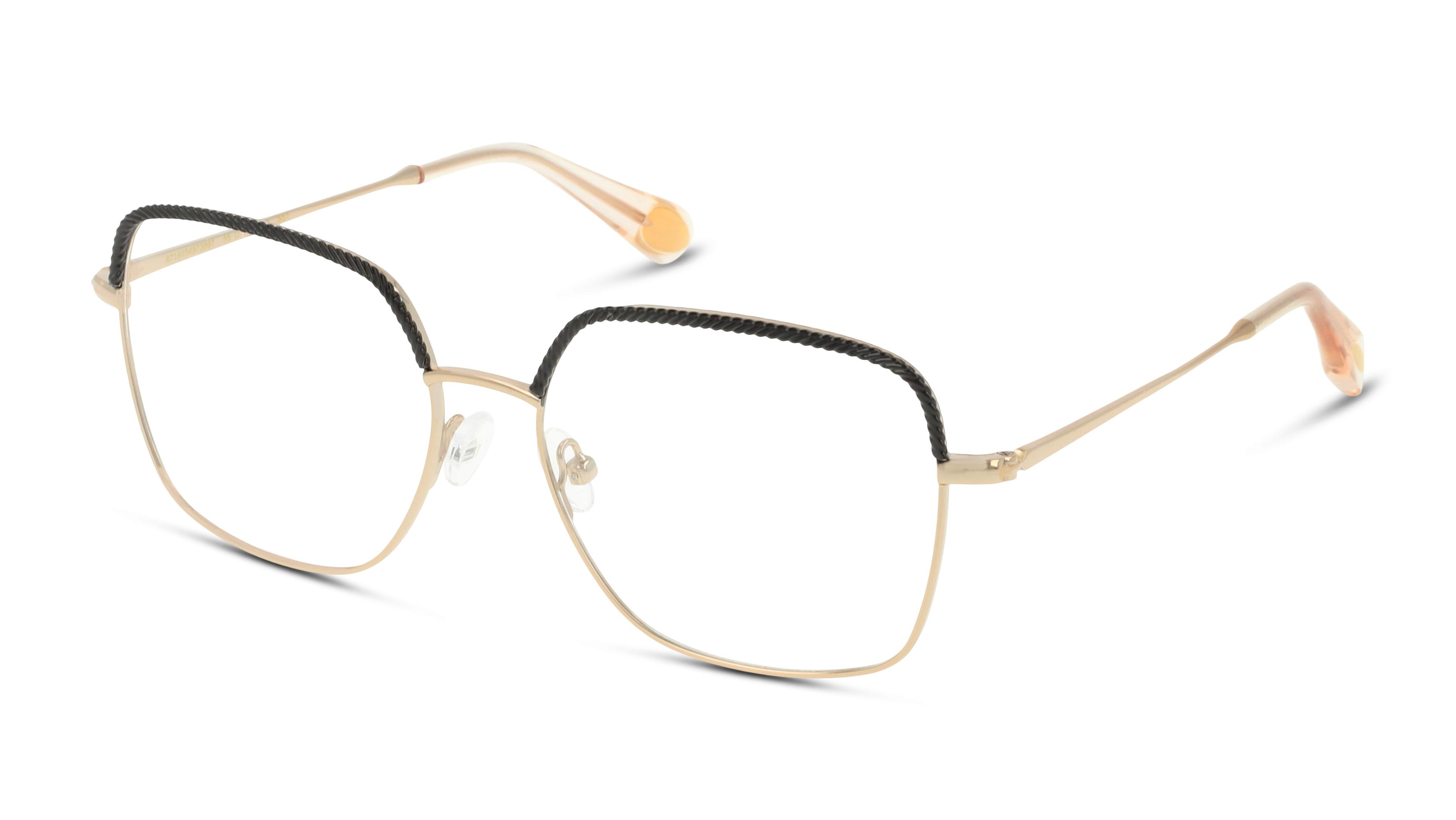 8719154573897-angle-03-sensaya-sykf07-eyewear-black-gold