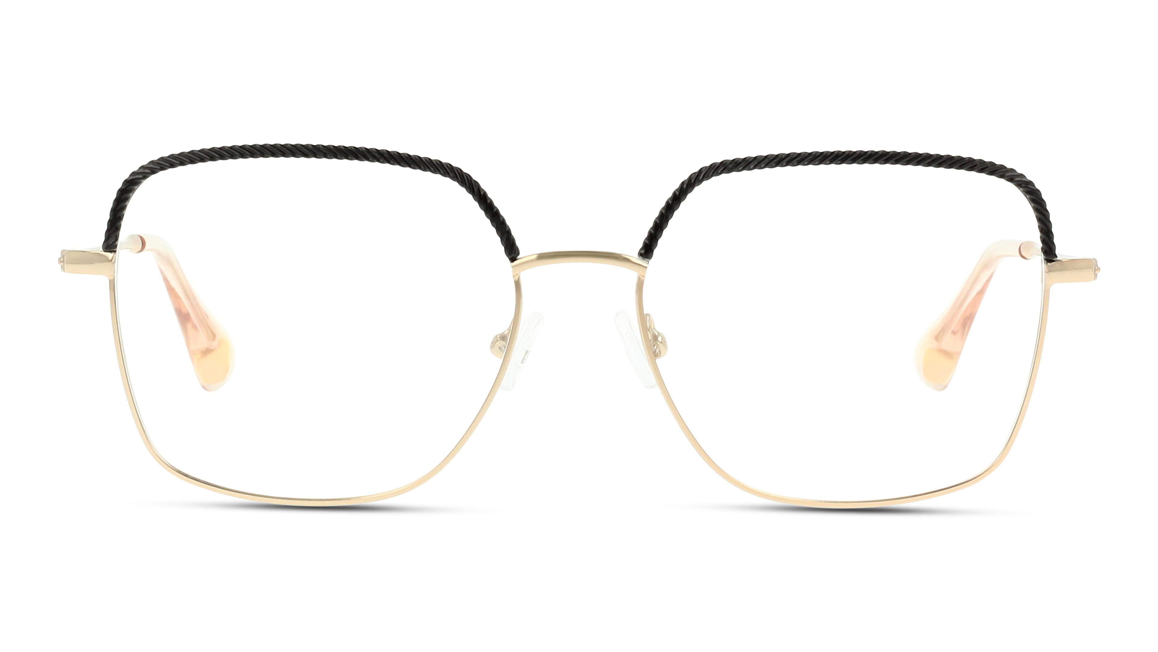 8719154573897-front-01-sensaya-sykf07-eyewear-black-gold