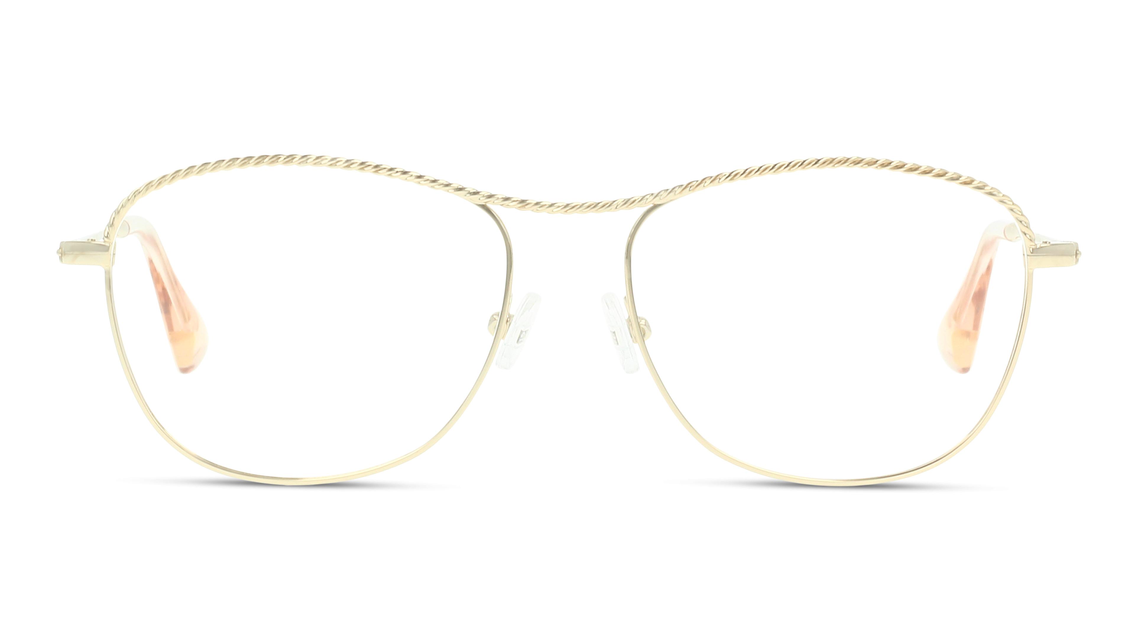 8719154573989-front-01-sensaya-sykf09-eyewear-gold