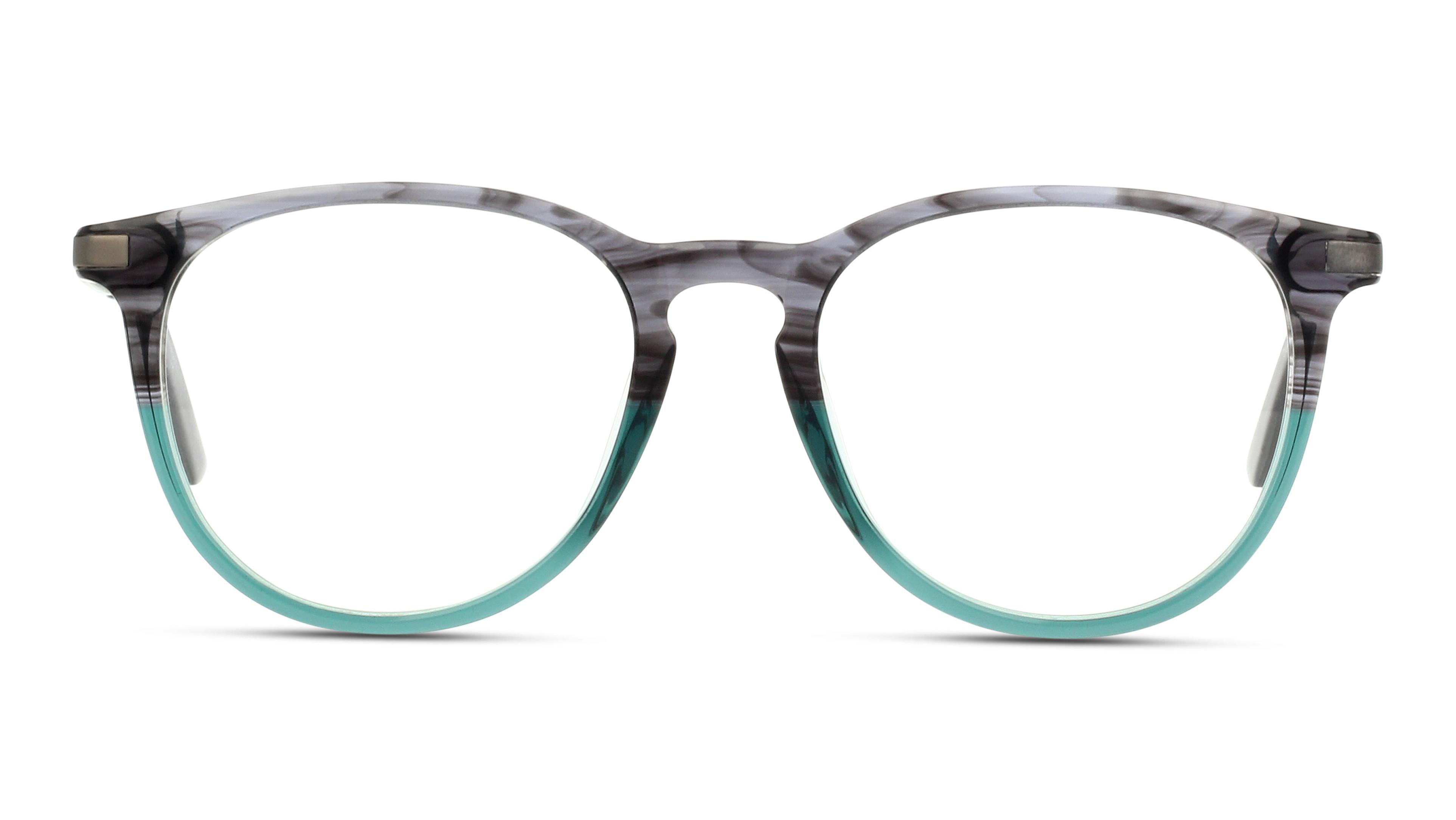 8719154575143-front-01-5th-avenue-fakm09-eyewear-grey-green