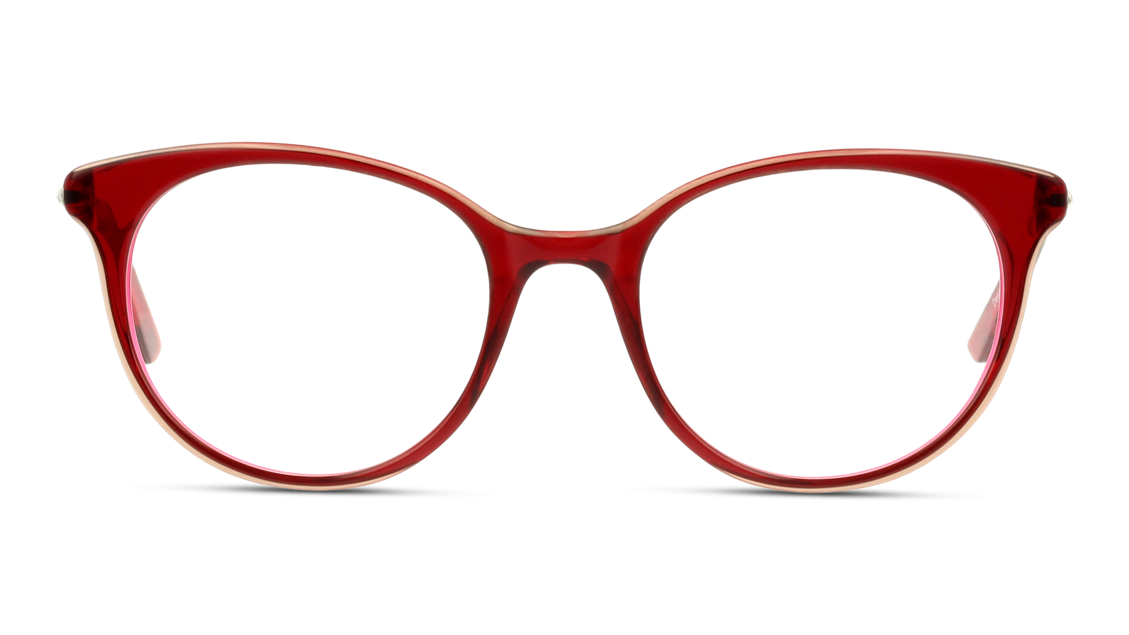 8719154575457-front-01-5th-avenue-fakf08-eyewear-red-gold