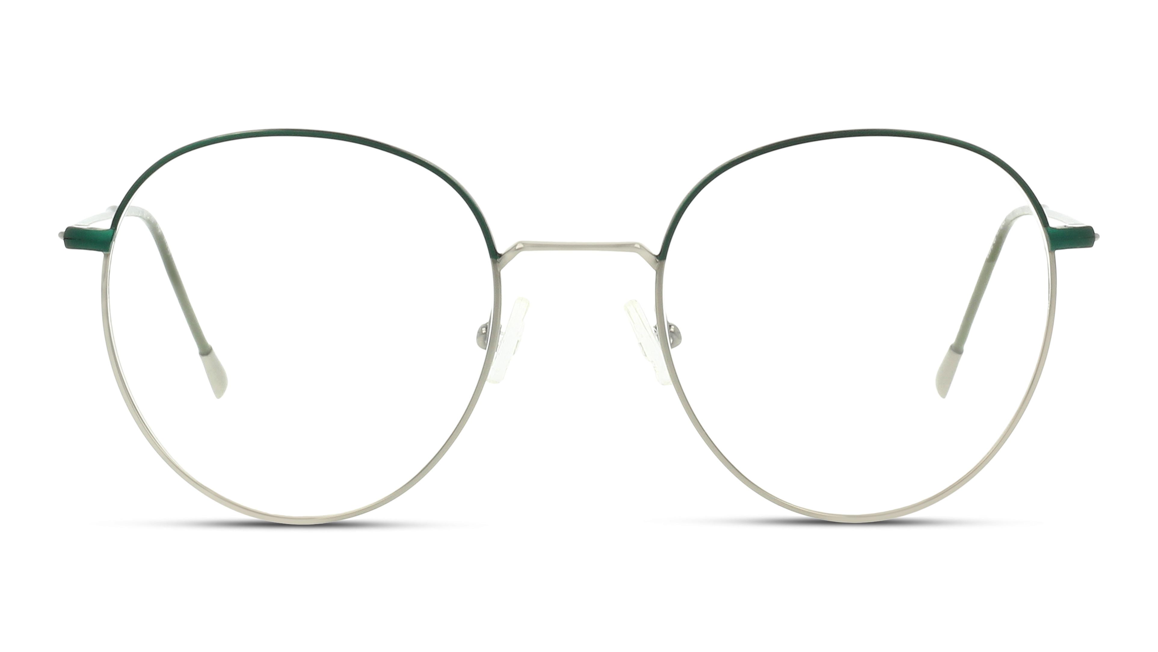 8719154583919-front-01-fuzion-fukm11-eyewear-grey-green