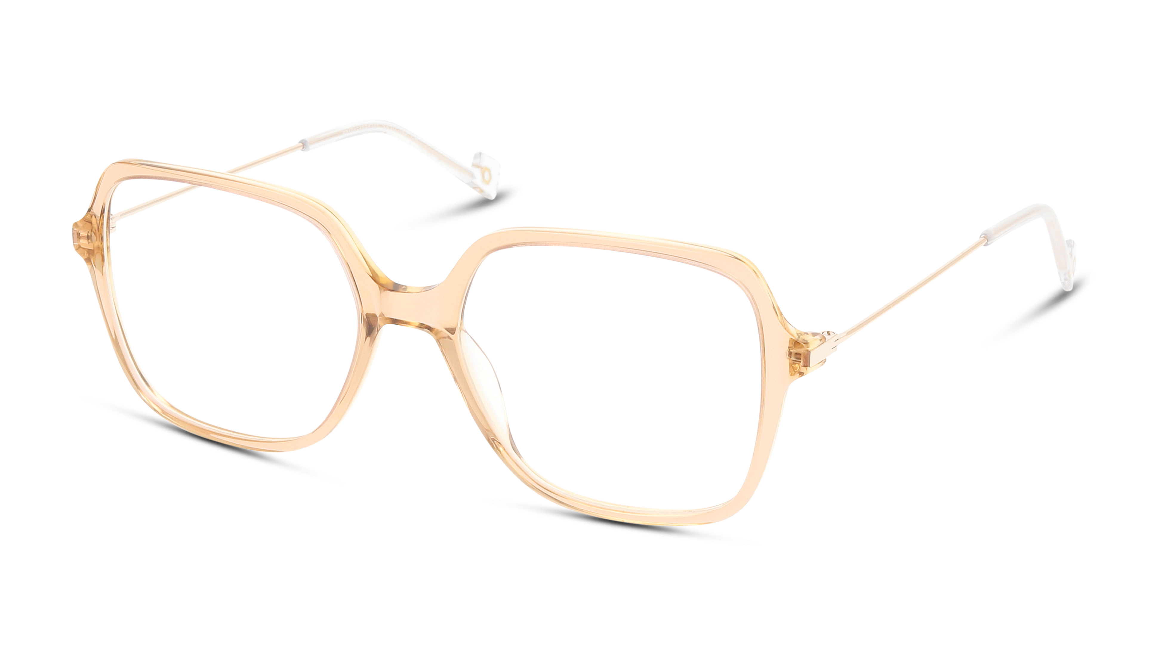 8719154584381-angle-03-in-style-iskf11_-eyewear-brown