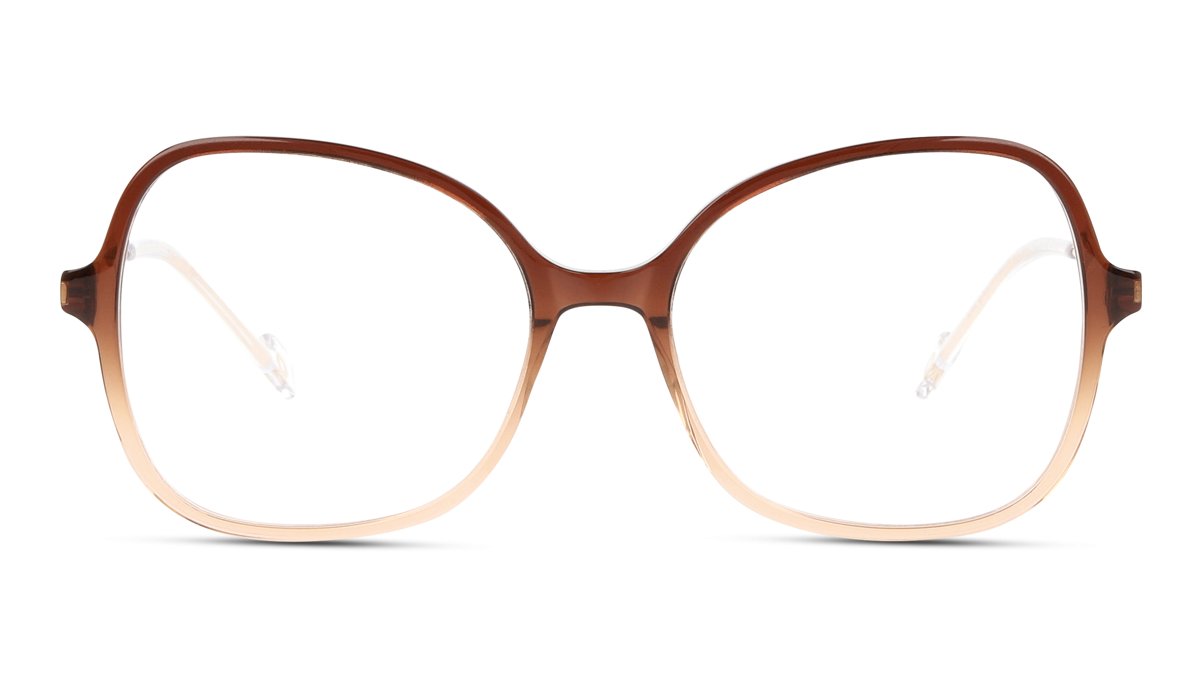 8719154584442-front-01-in-style-iskf12-eyewear-other-gold