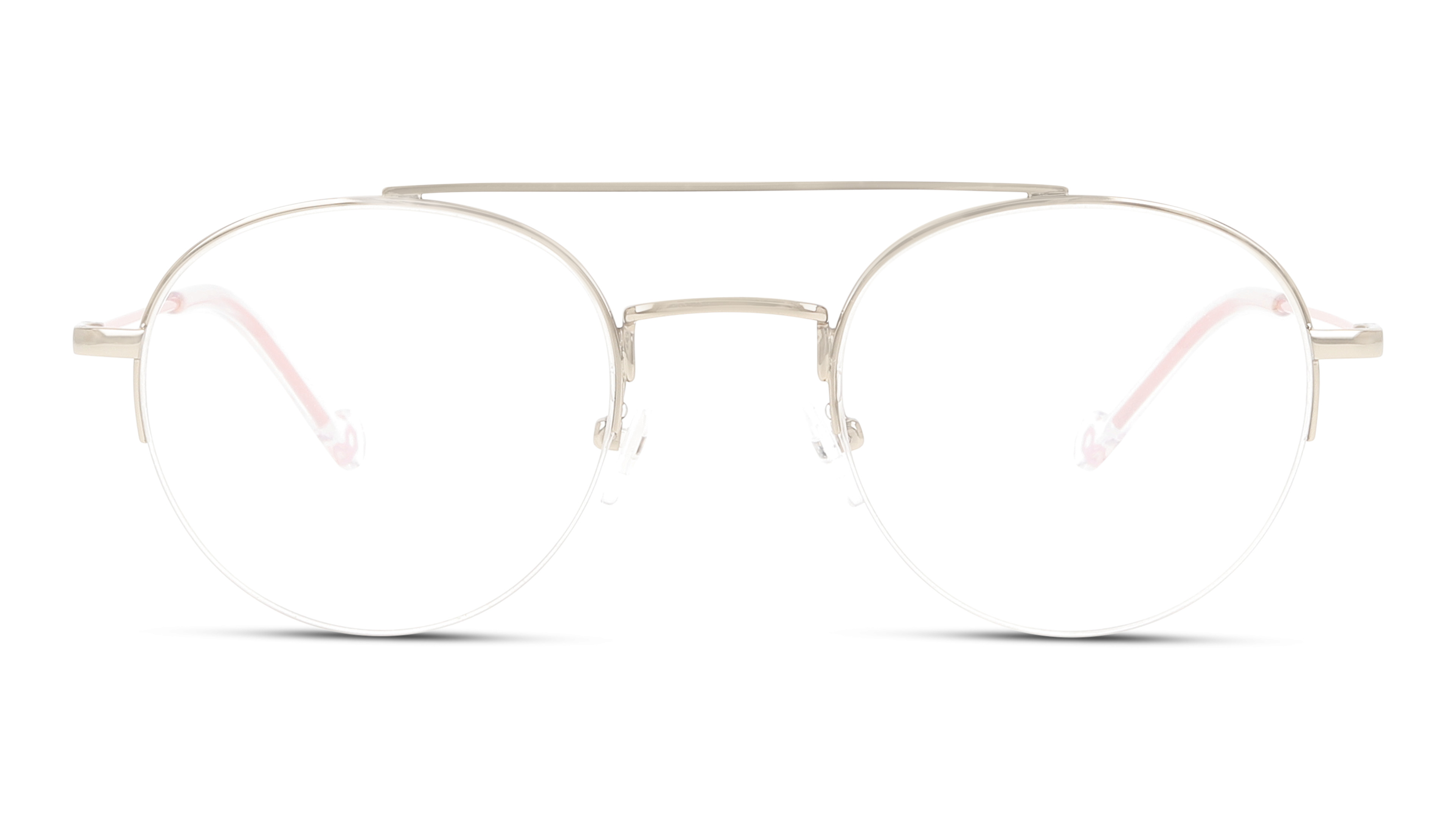 8719154584565-front-01-in-style-iskf16-eyewear-silver-pink