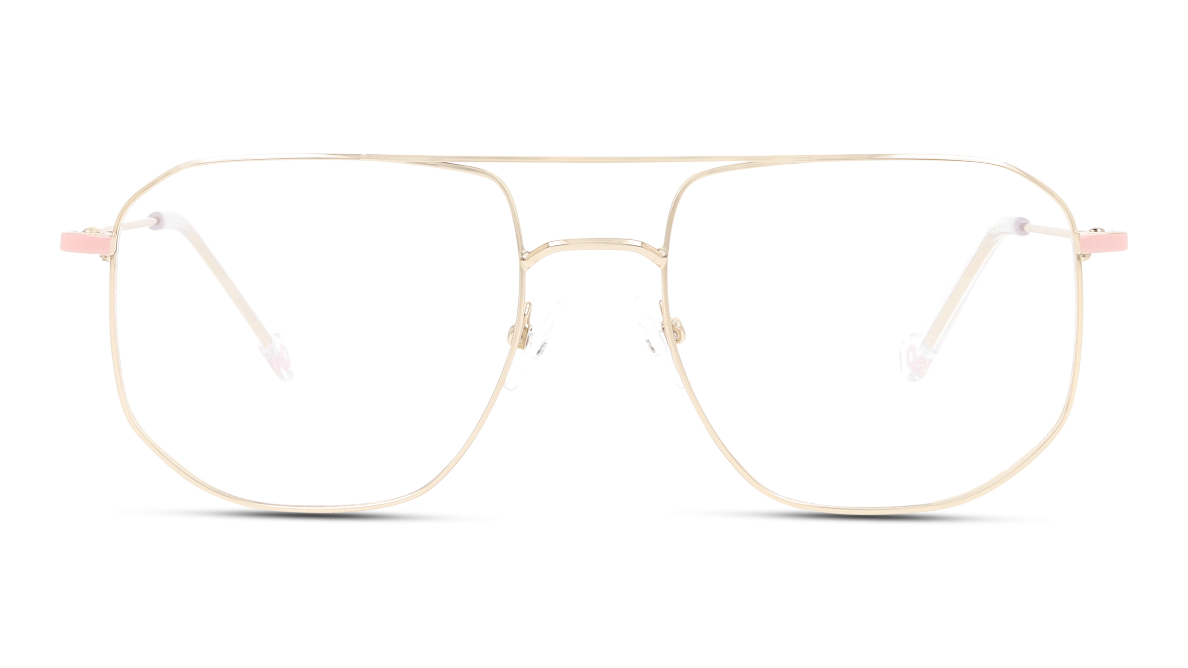 8719154584589-front-01-in-style-iskf17-eyewear-gold-pink