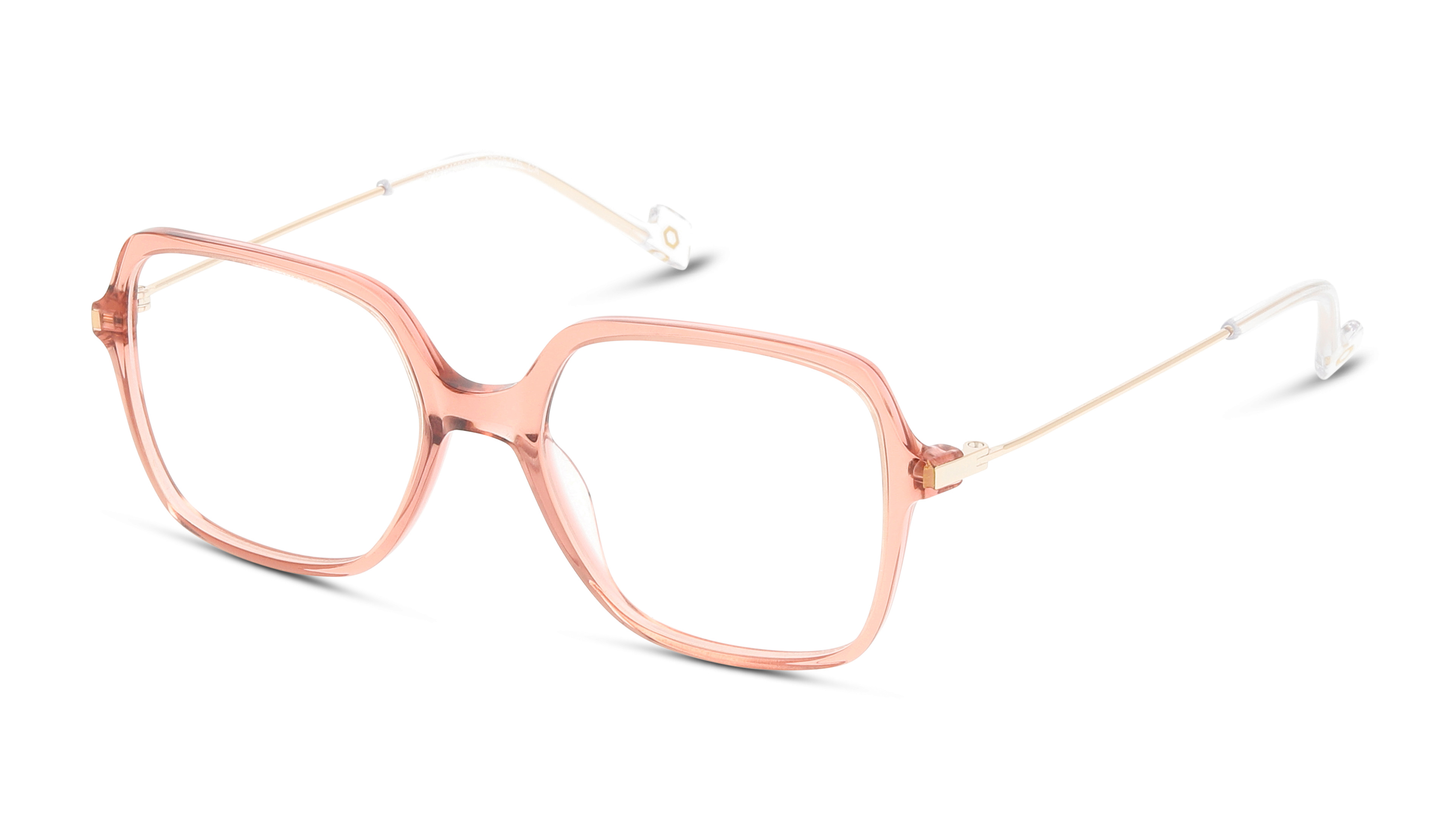8719154585050-angle-03-in-style-iskt11-eyewear-pink-gold