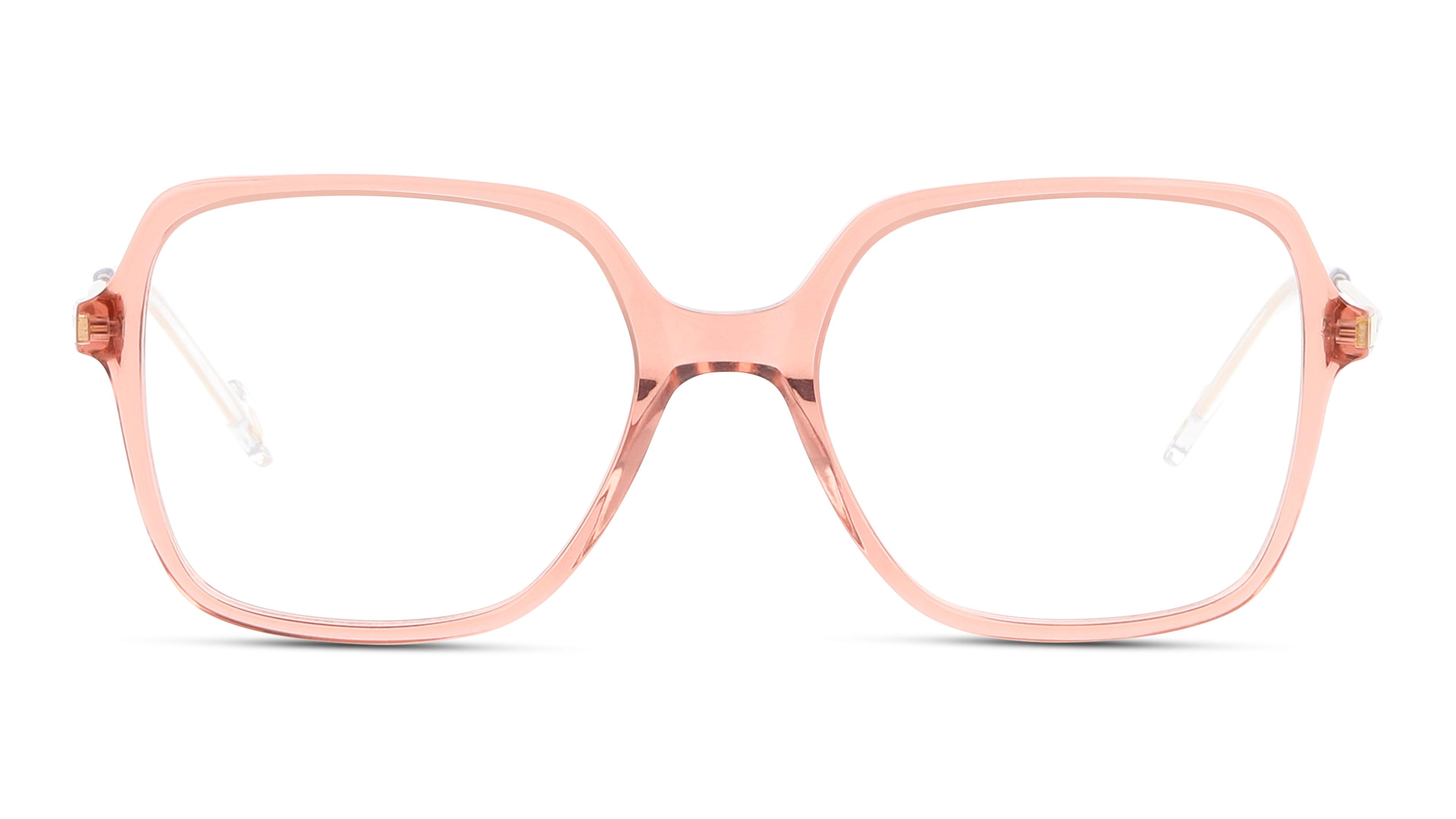 8719154585050-front-01-in-style-iskt11-eyewear-pink-gold