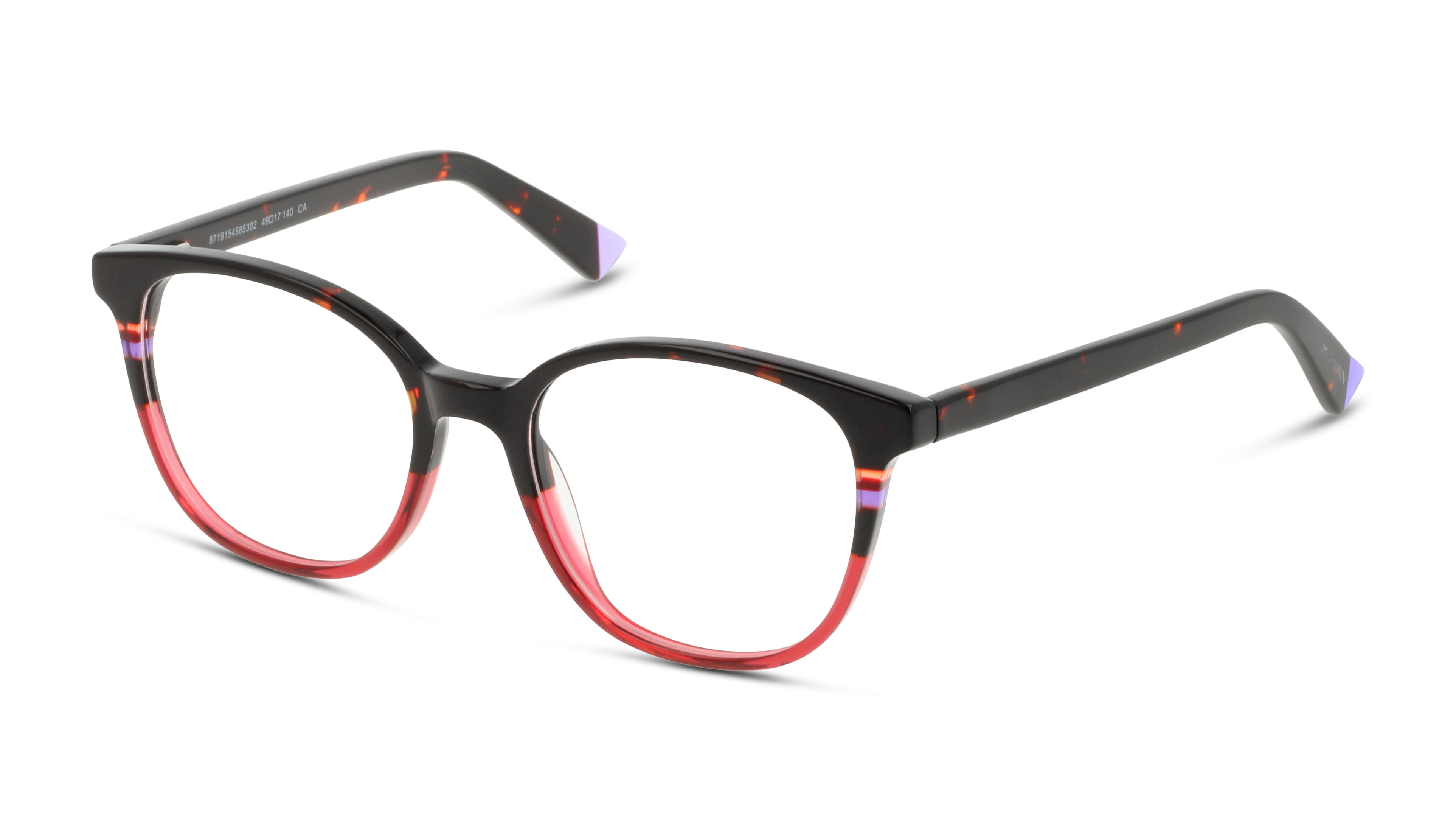 8719154585302-angle-03-miki-ninn-mnkf13-eyewear-havana-red