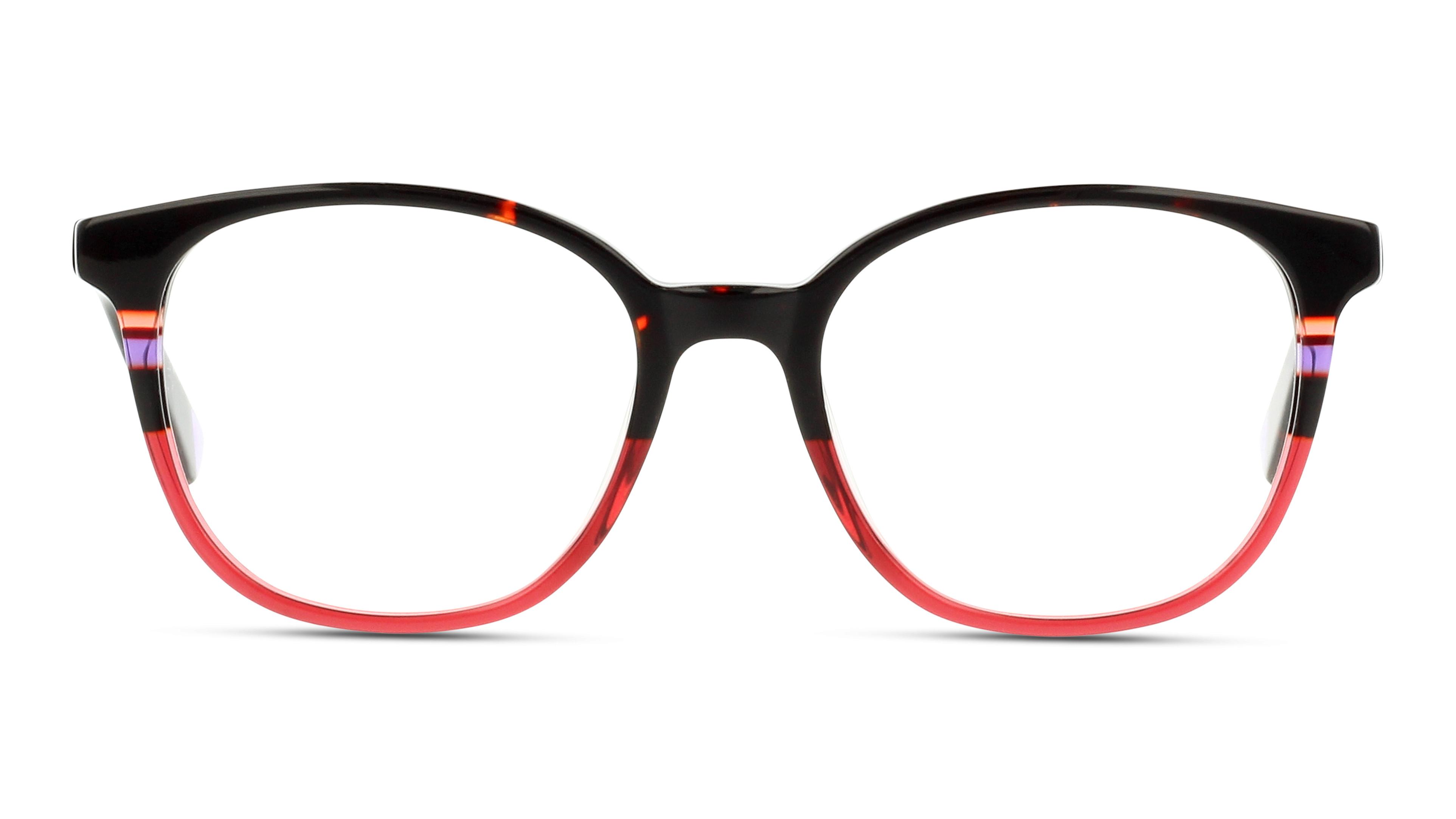 8719154585302-front-01-miki-ninn-mnkf13-eyewear-havana-red