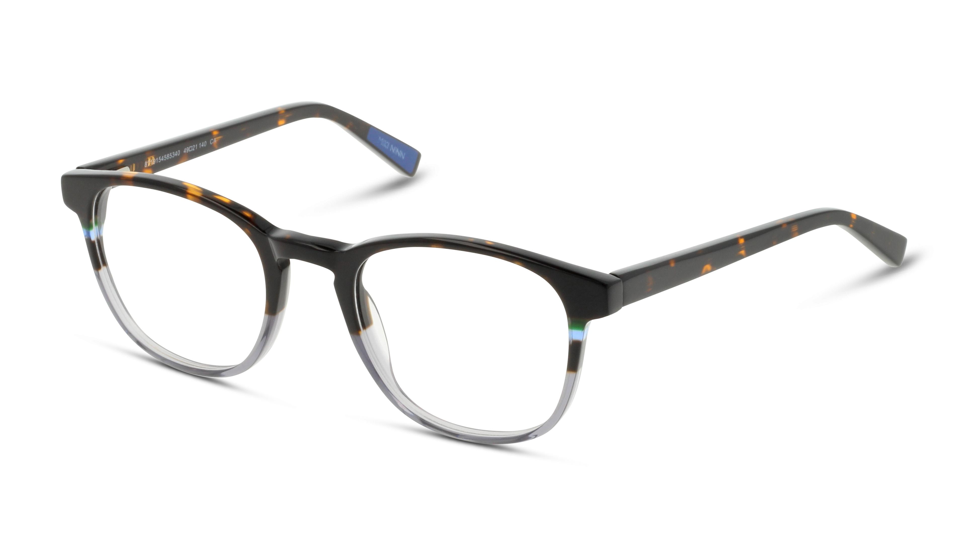 8719154585340-angle-03-miki-ninn-mnkm03-eyewear-havana-navy-blue