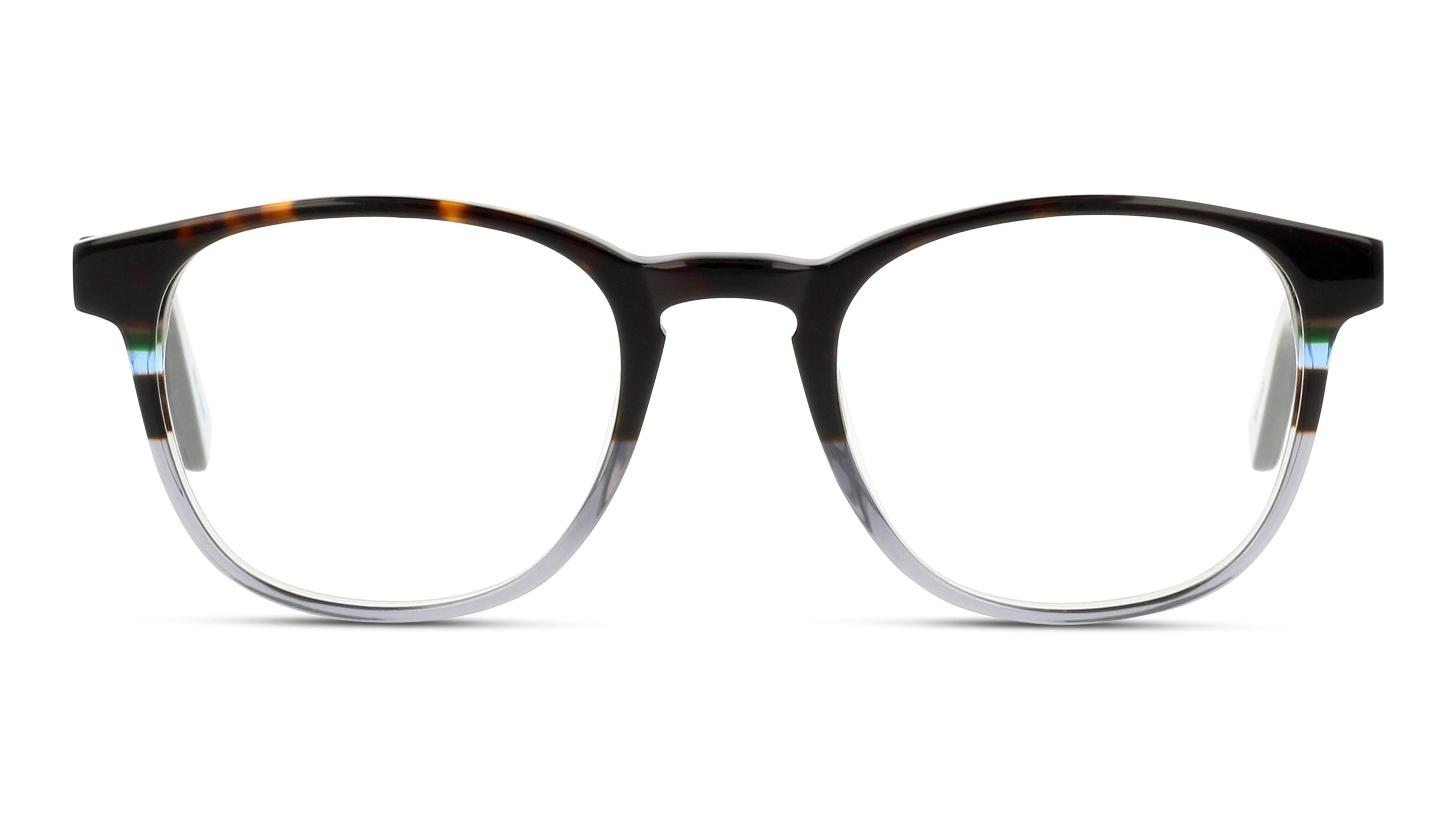 8719154585340-front-01-miki-ninn-mnkm03-eyewear-havana-navy-blue