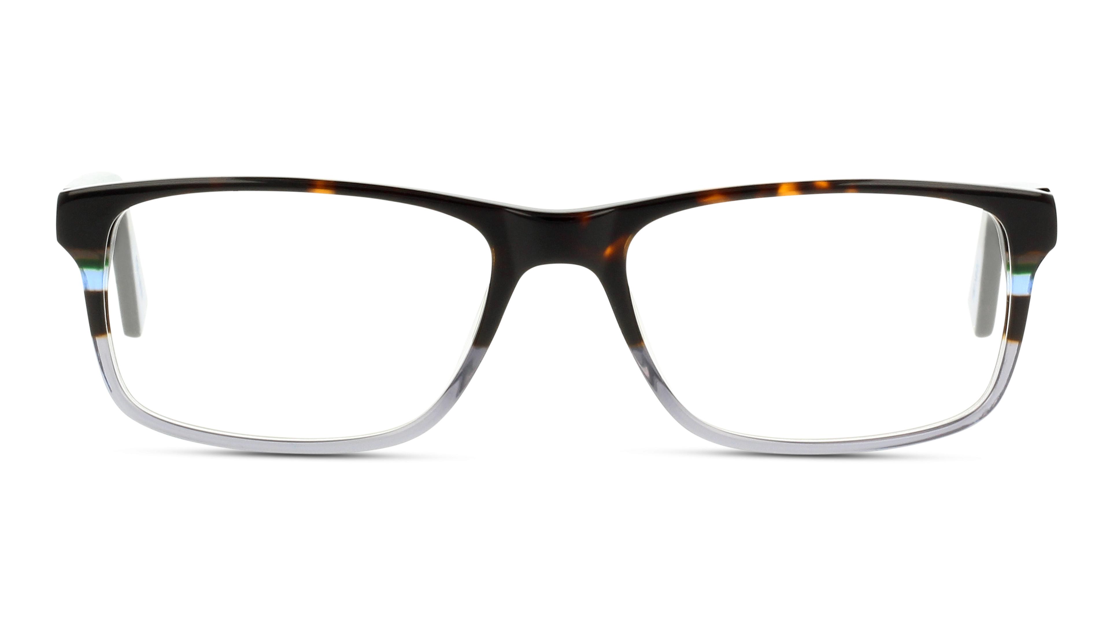 8719154585371-front-01-miki-ninn-mnkm04-eyewear-havana-navy-blue