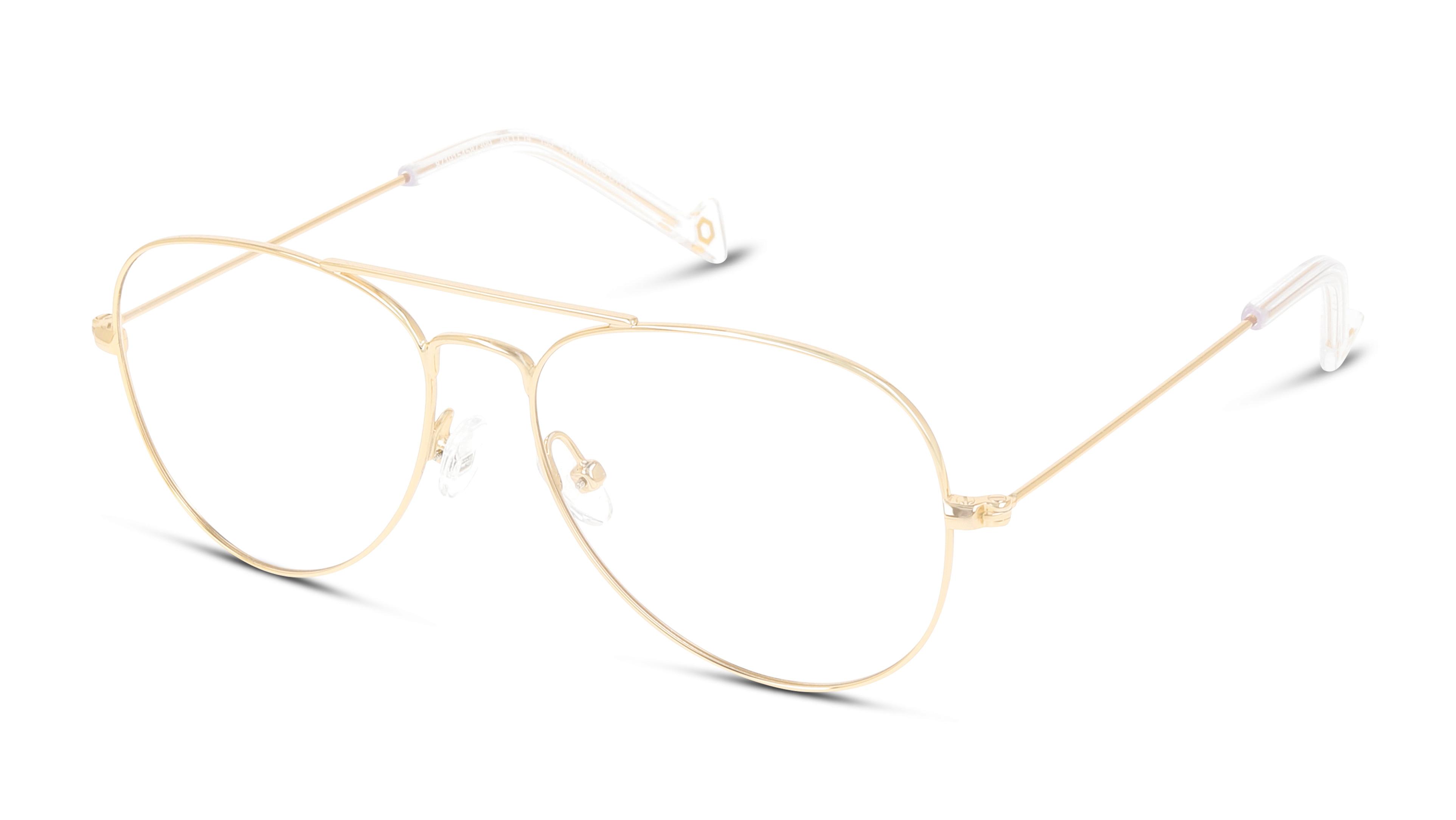 8719154587399-angle-03-in-style-iskt02-eyewear-gold