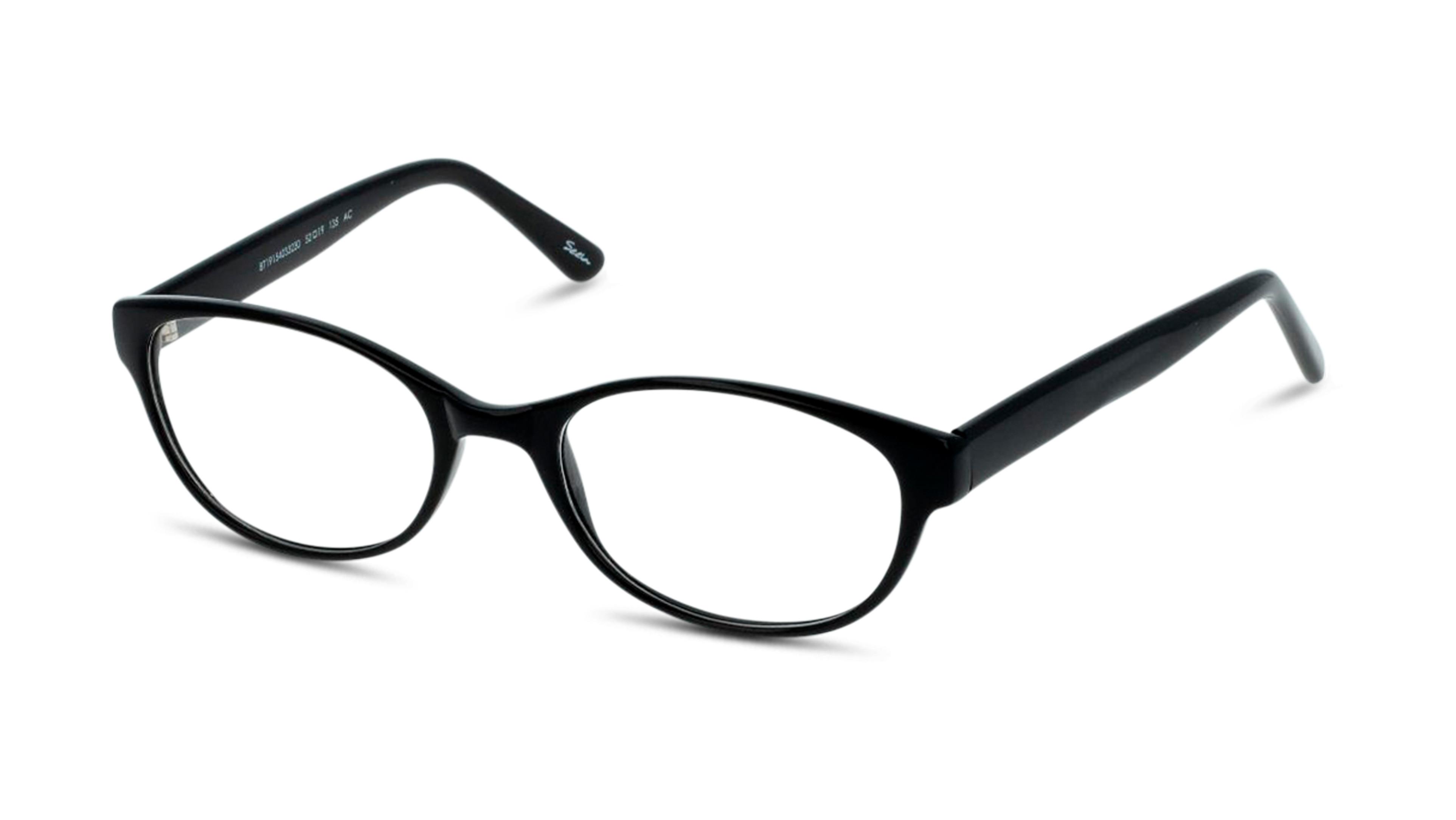 8719154595813-angle-03-Seen-sncf27-eyewear-Black-Black