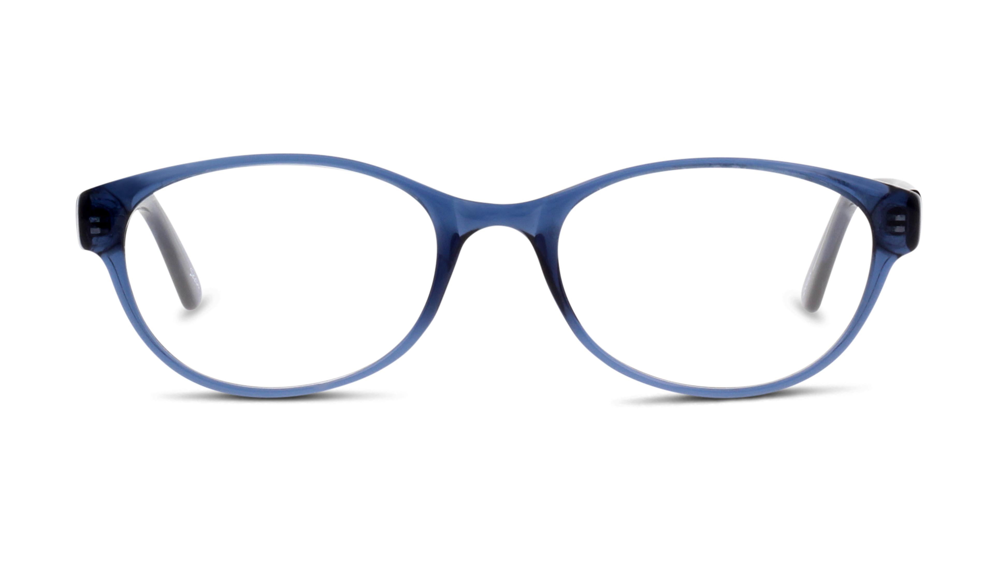 8719154595820-front-01-seen-sncf27-eyewear-navy-blue-navy-blue