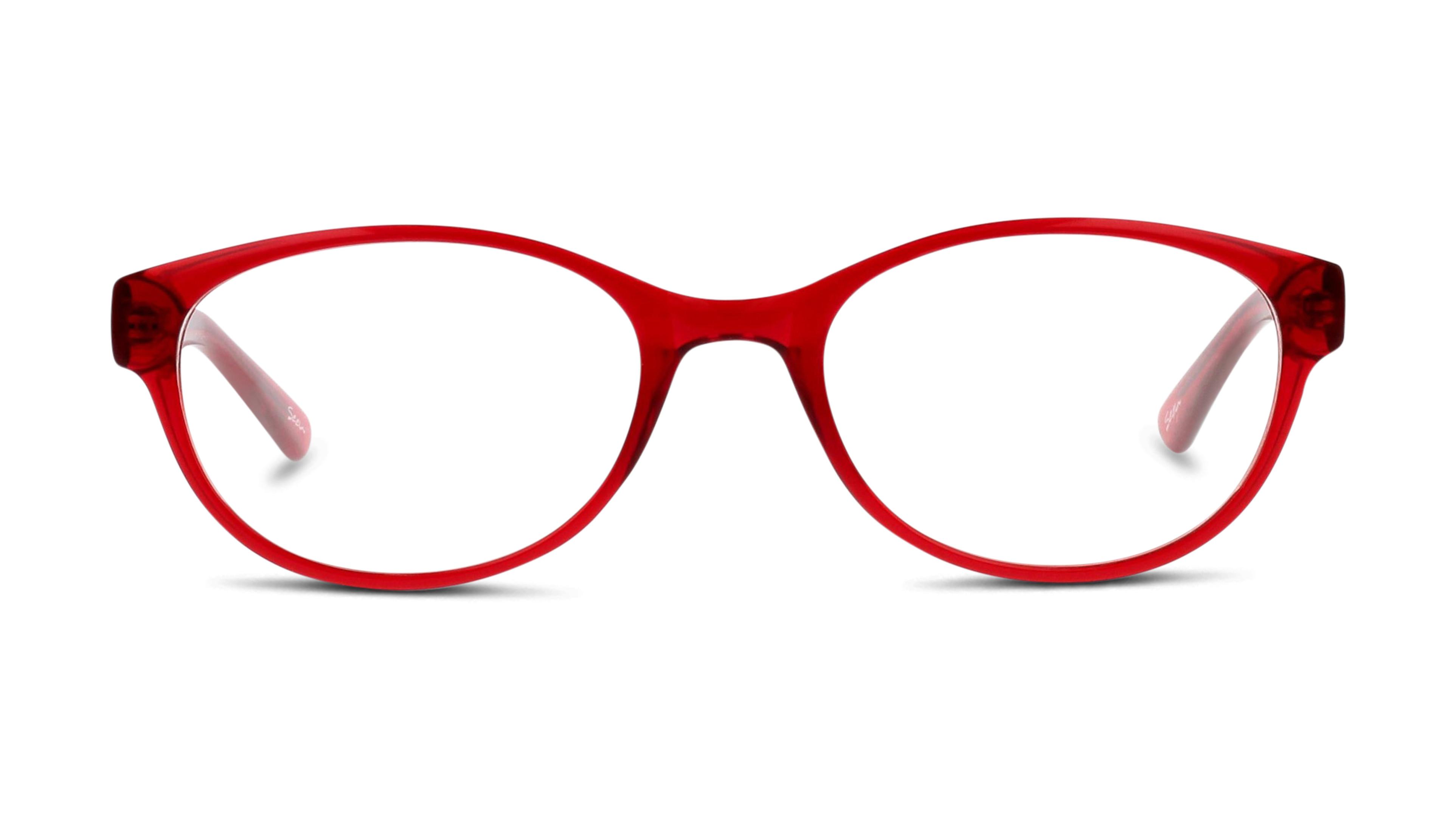8719154595837-front-01-seen-sncf27-eyewear-red