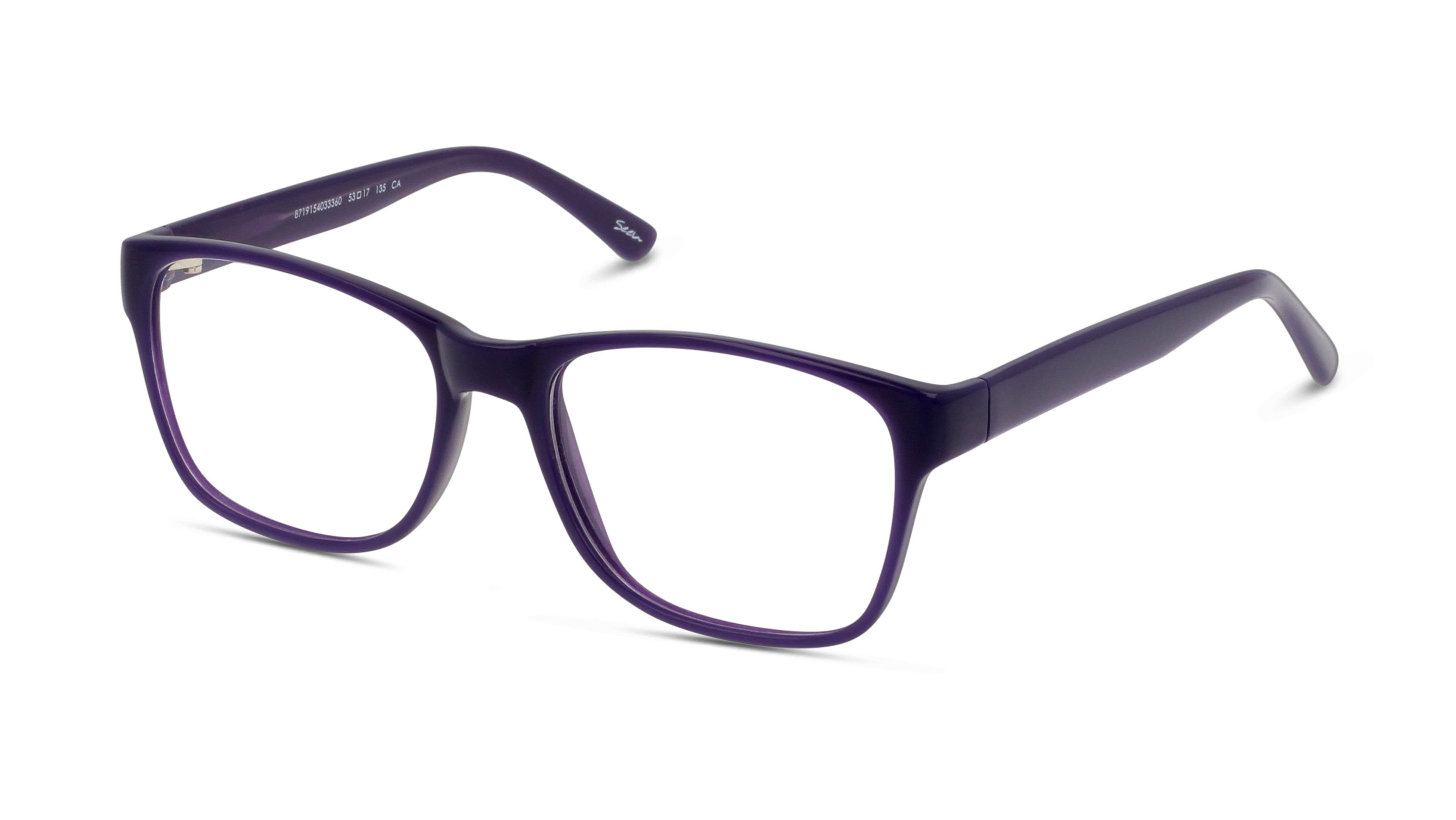 8719154595899-angle-01-seen-sncf29-eyewear-violet