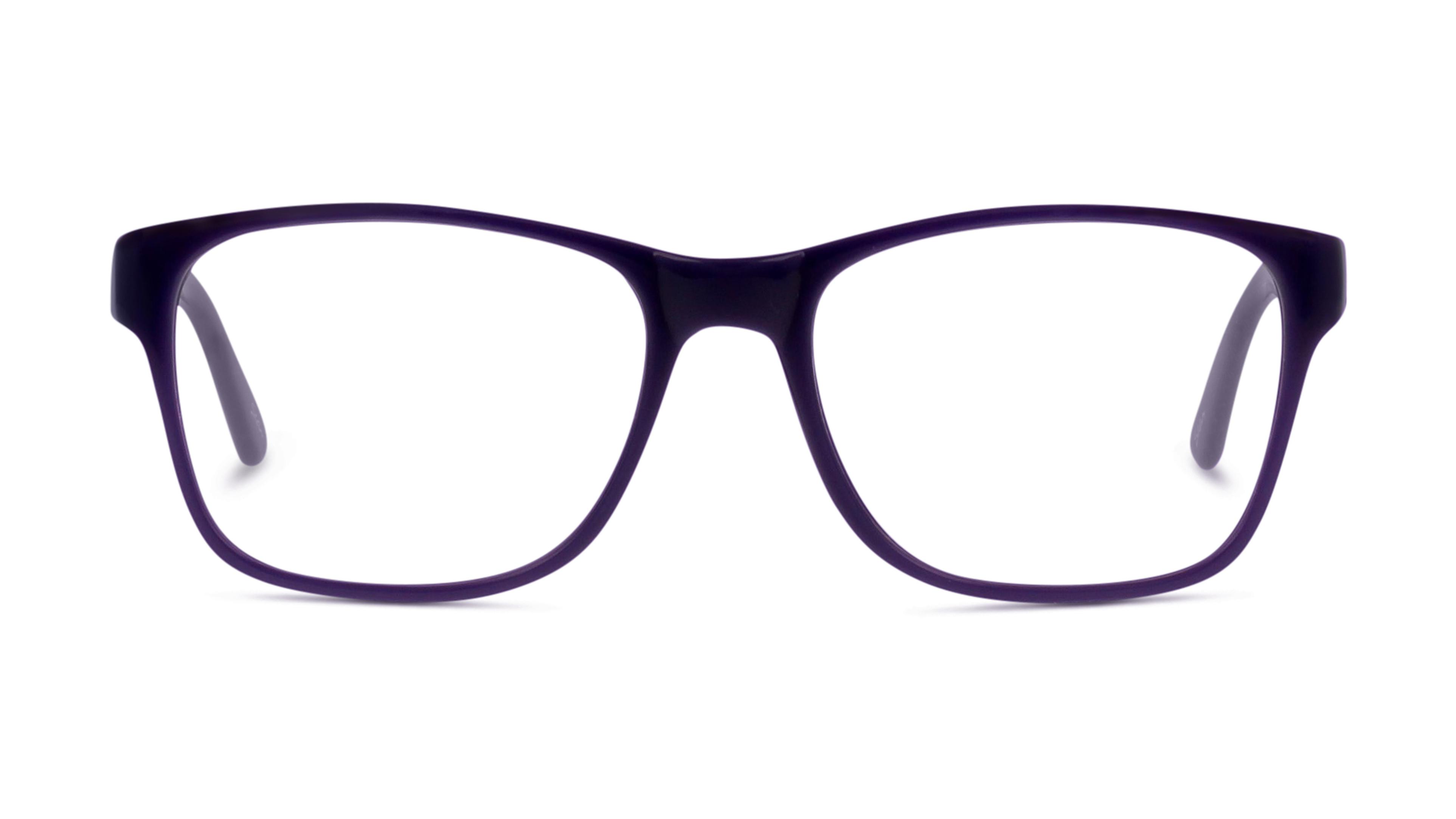 8719154595899-front-01-seen-sncf29-eyewear-violet