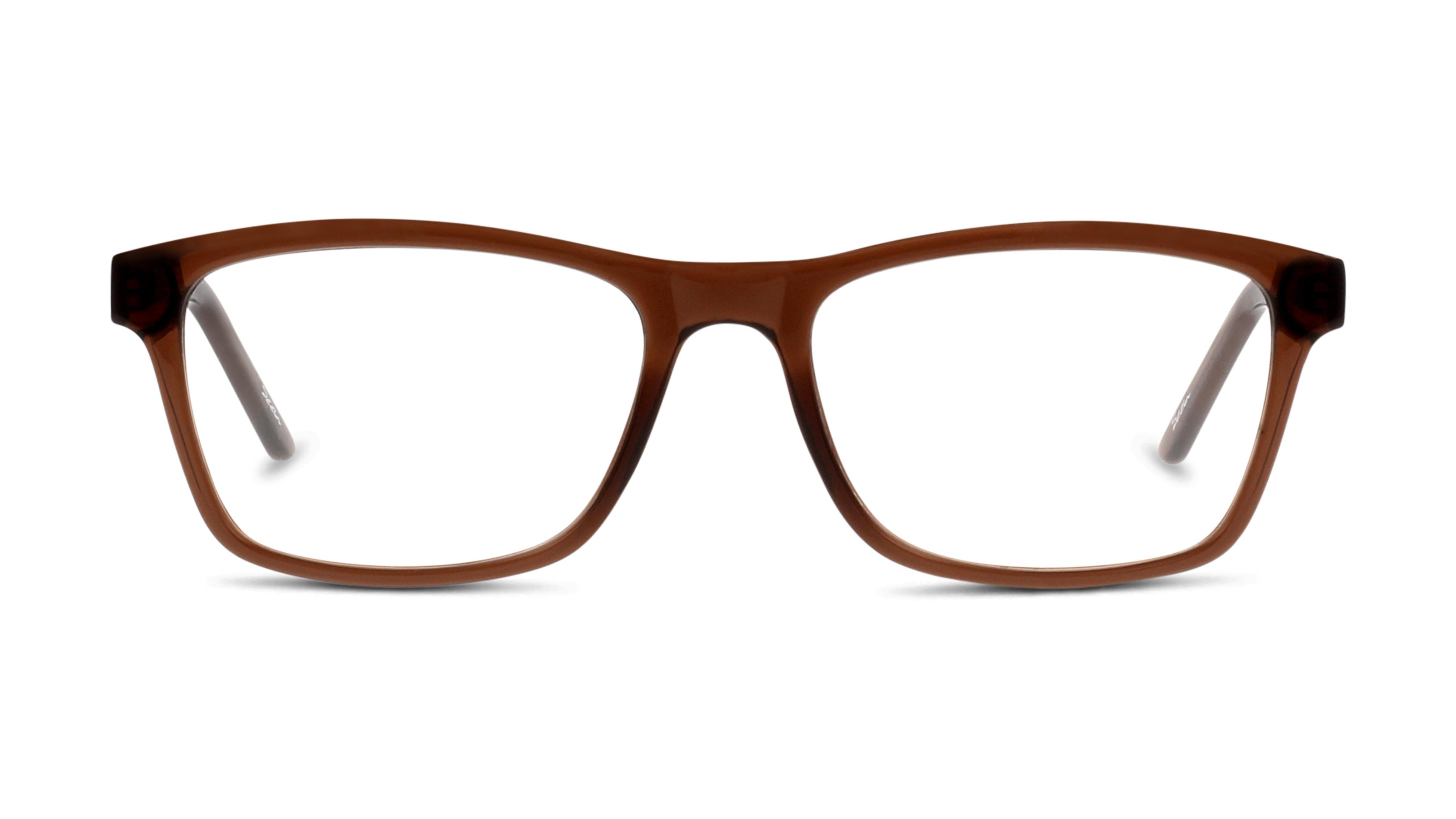 8719154596025-front-01-seen-sncm11-eyewear-brown-brown
