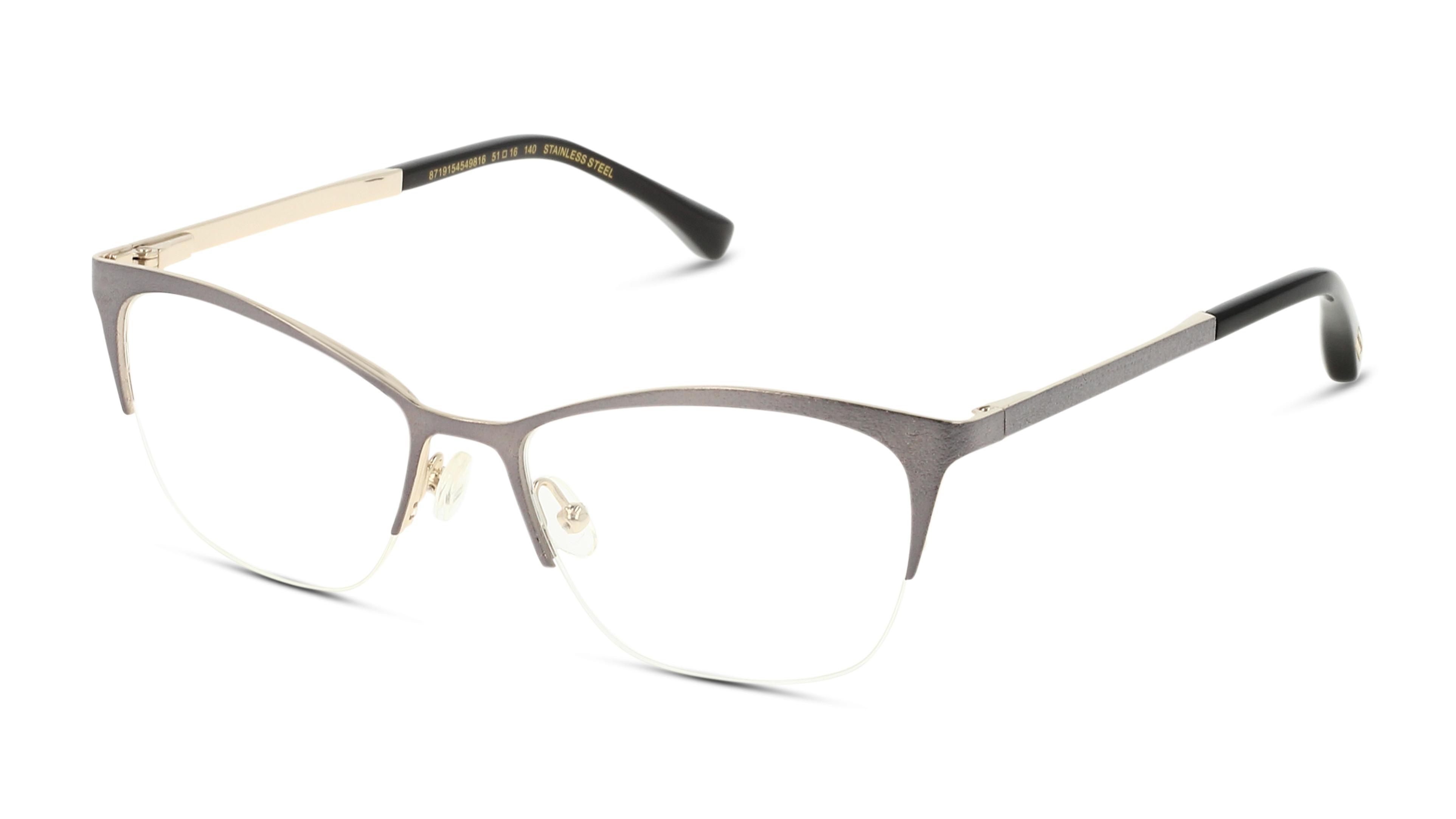 8719154619465-angle-03-sensaya-syjf44-Eyewear-black-gold